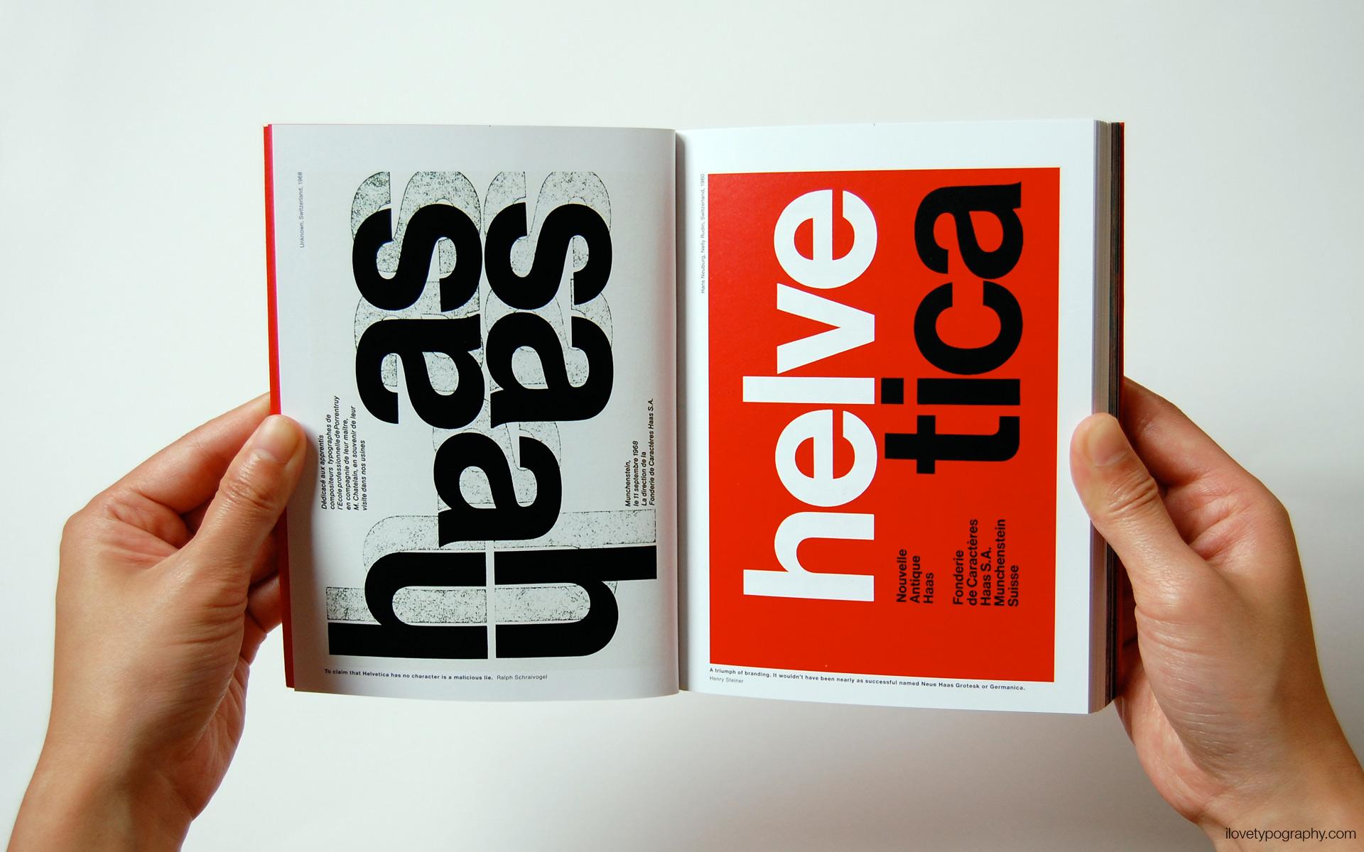 Helvetica, wallpaper, custom, typography, book, best (#38265)