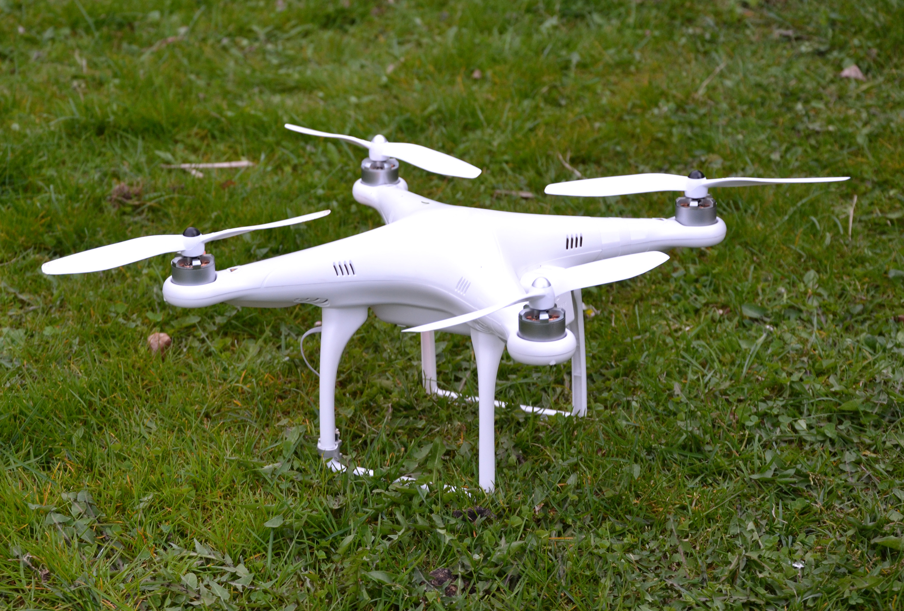 UAV, Aerial, Quadcopter, Phantom, Plane, HQ Photo