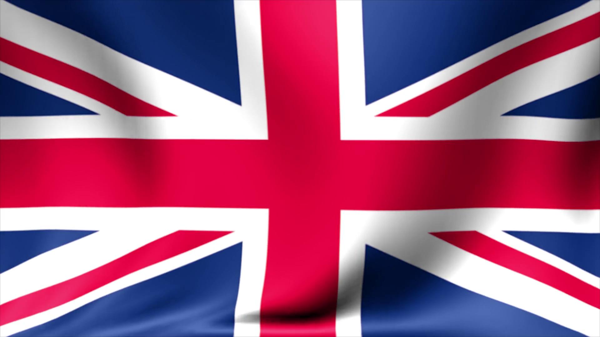 The UK Visa