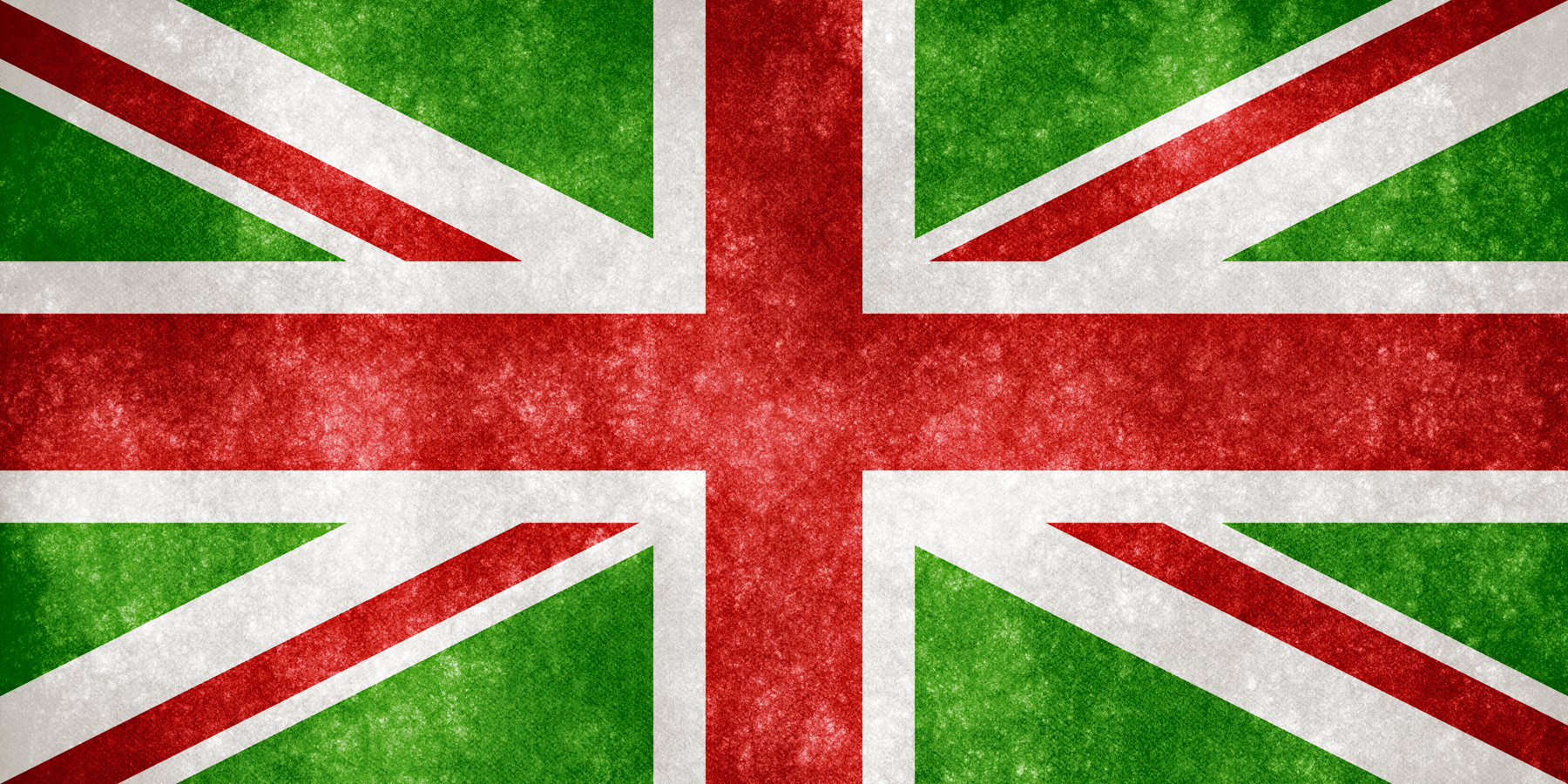 UK Grunge Flag - Christmas Colors, Age, Page, Season, Retro, HQ Photo