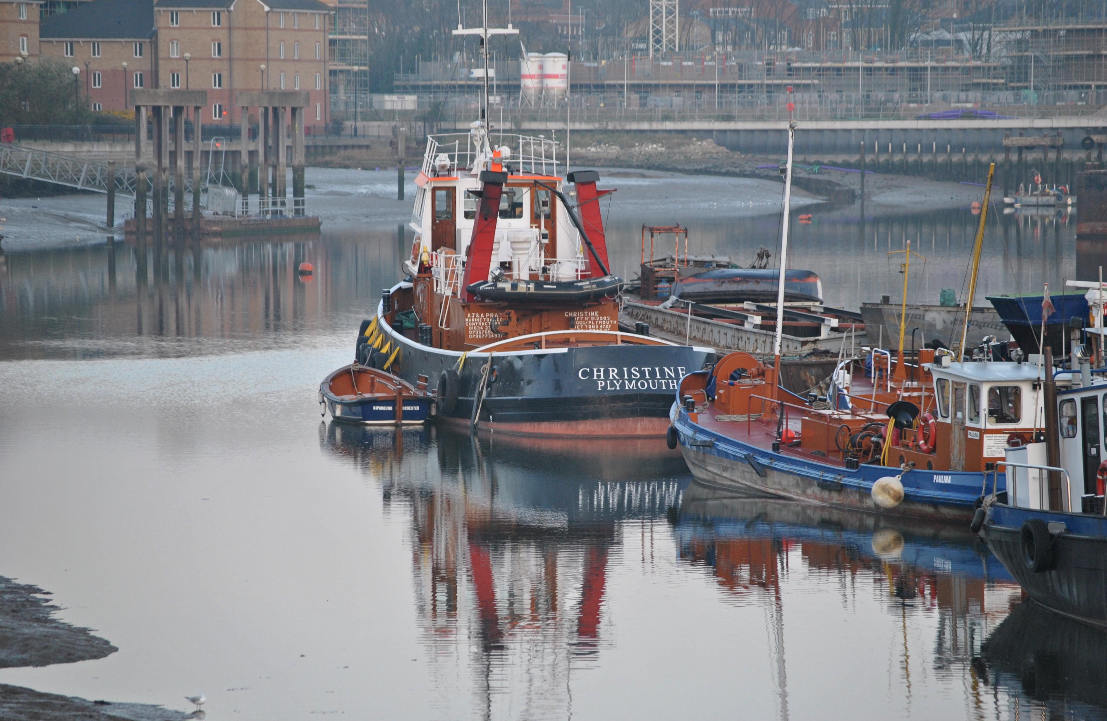 File:Tugboat