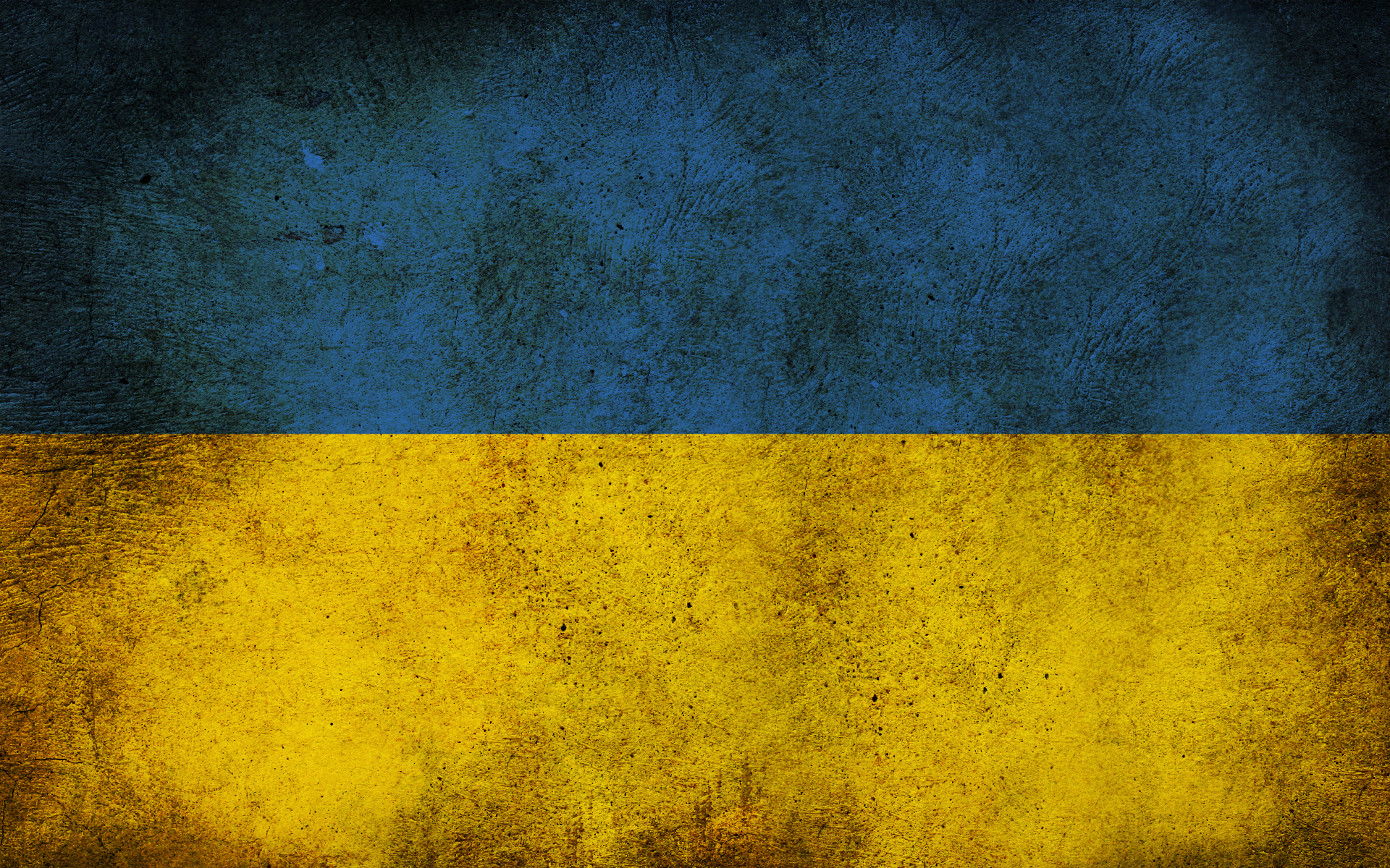 flags, Ukraine - Free Wallpaper / WallpaperJam.com