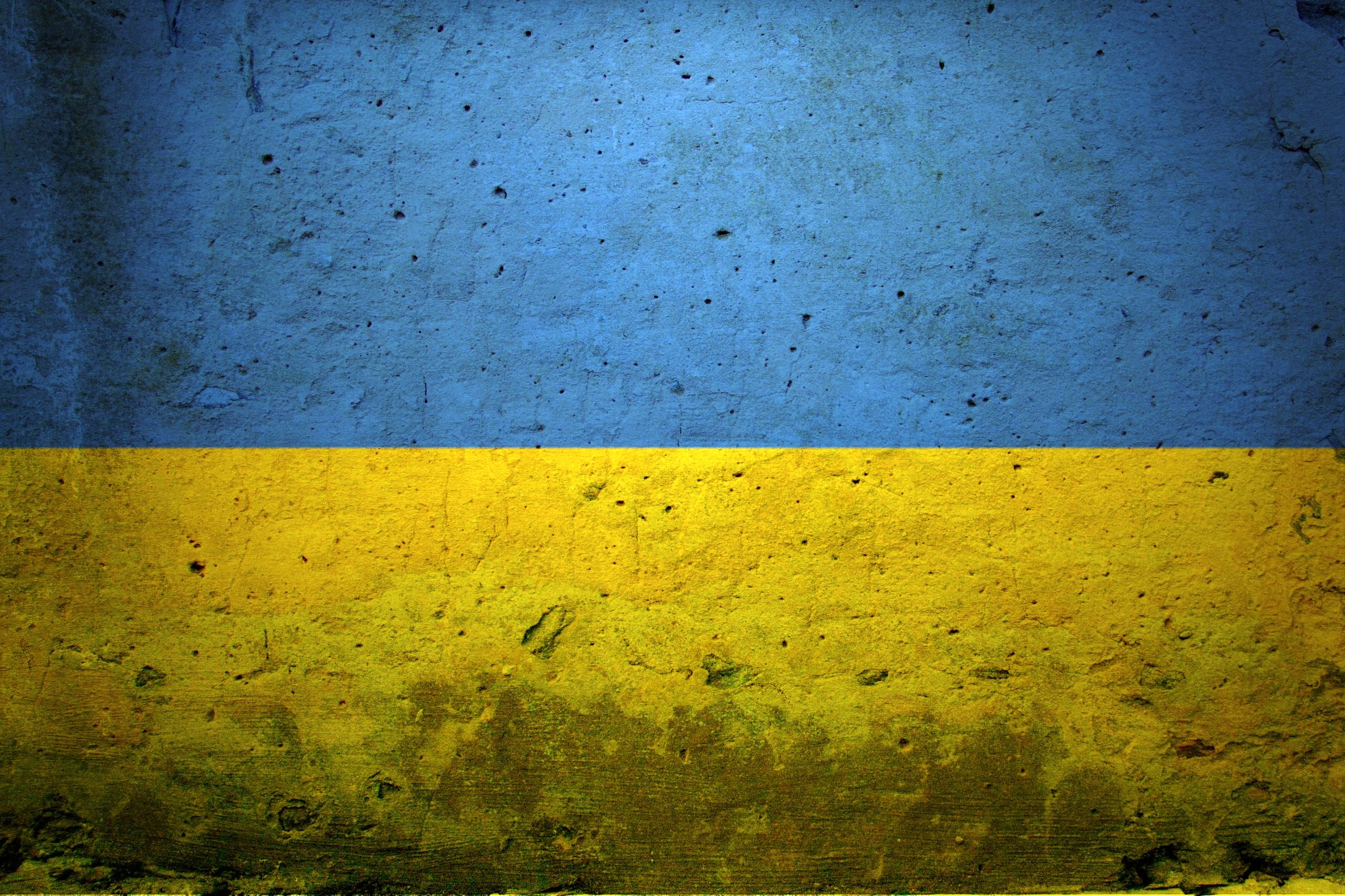 Ukraine flag wallpaper | Wallpaper Wide HD