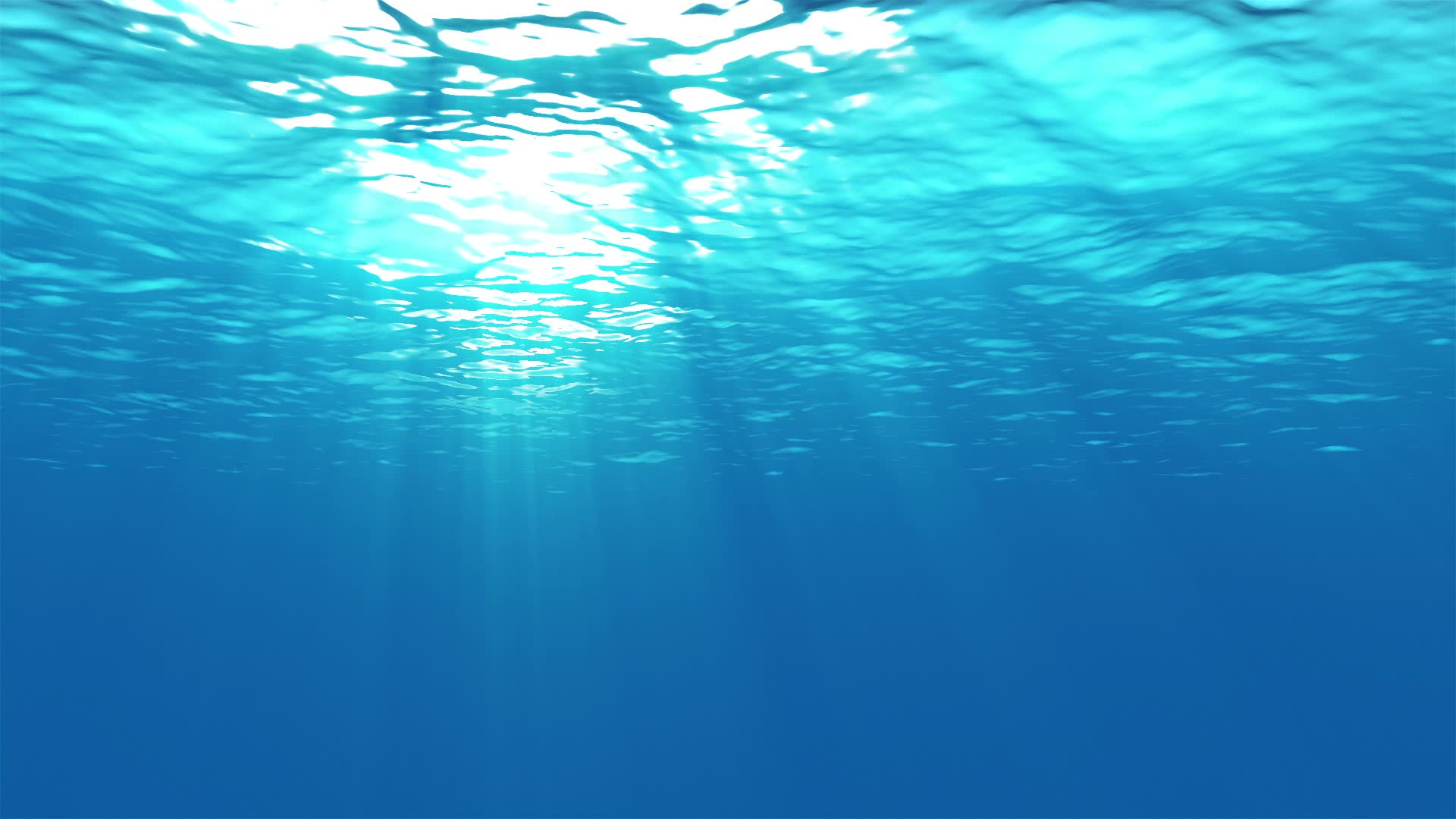 Underwater ~ High Resolution ~ Hi Res Video #24397311