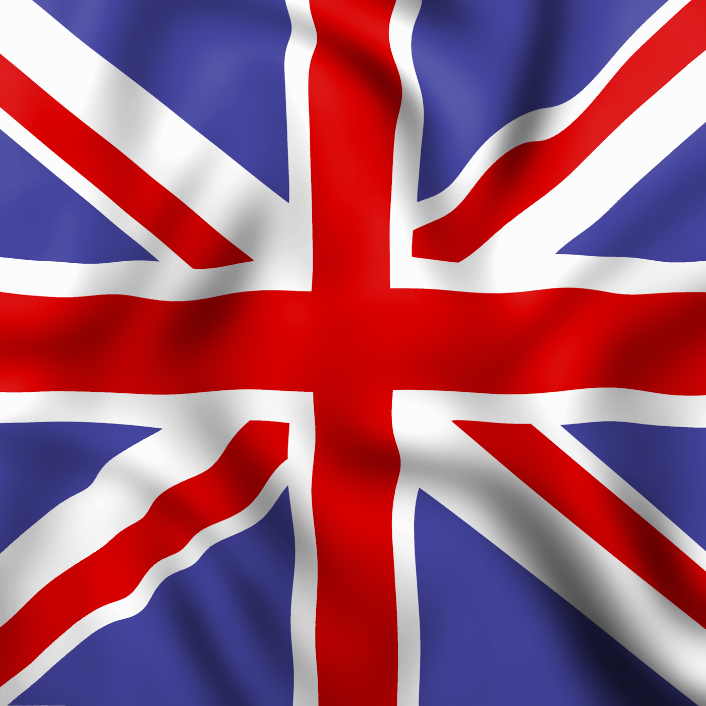 Union Jack Indicates English Flag And Britain, Abstract, Kingdom, United, Unionjack, HQ Photo