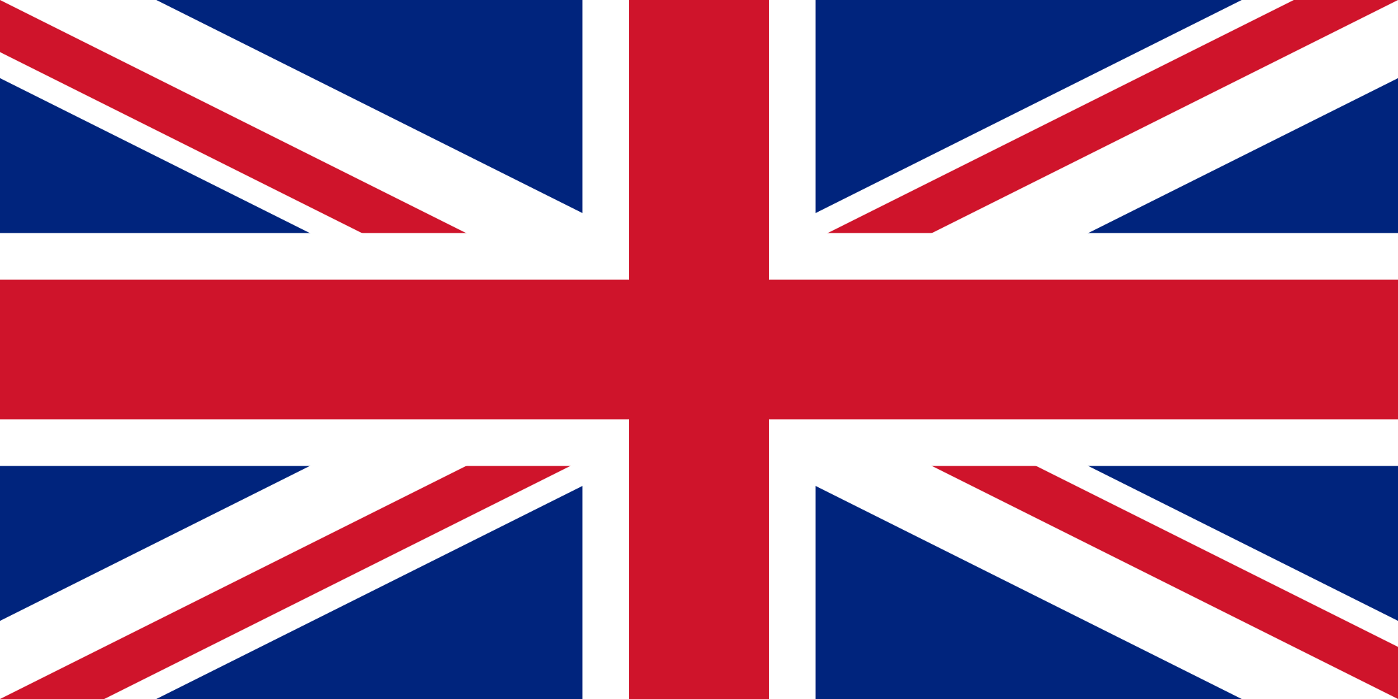 File:Flag of the United Kingdom.svg - Wikimedia Commons