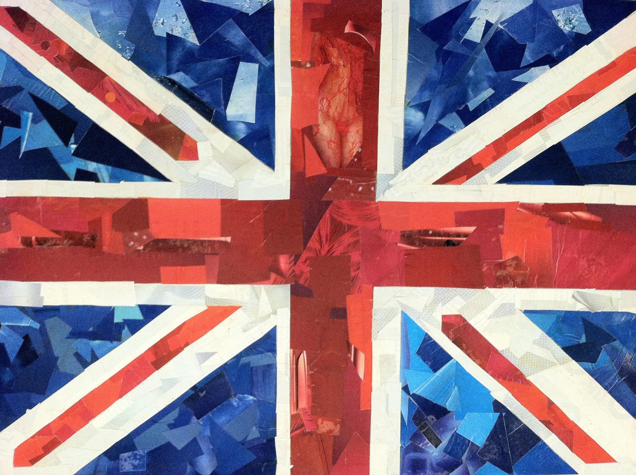 Union Jack by xMyHeartIsBleedingx on DeviantArt