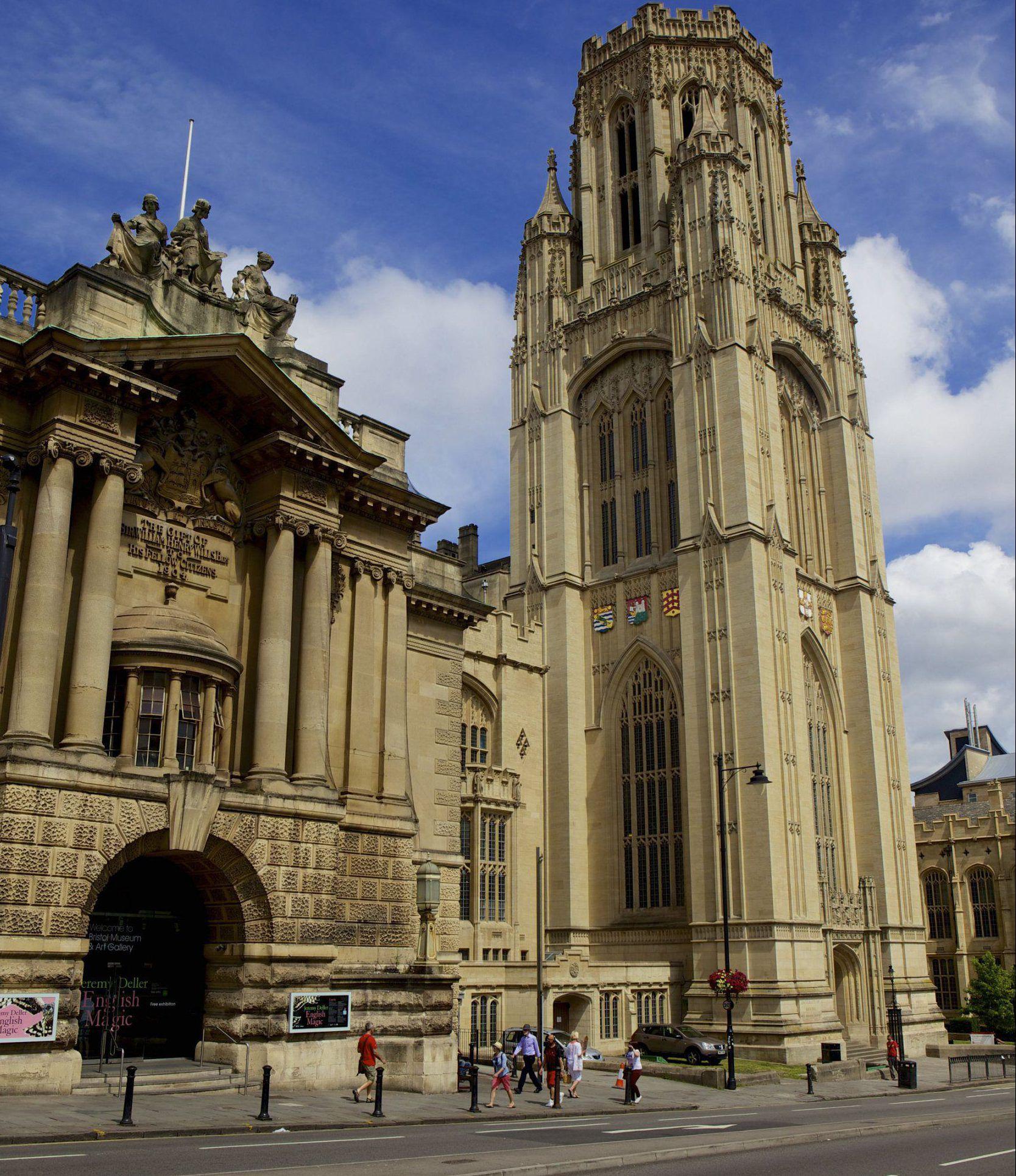 interdisciplinarity | University of Bristol Law School Blog
