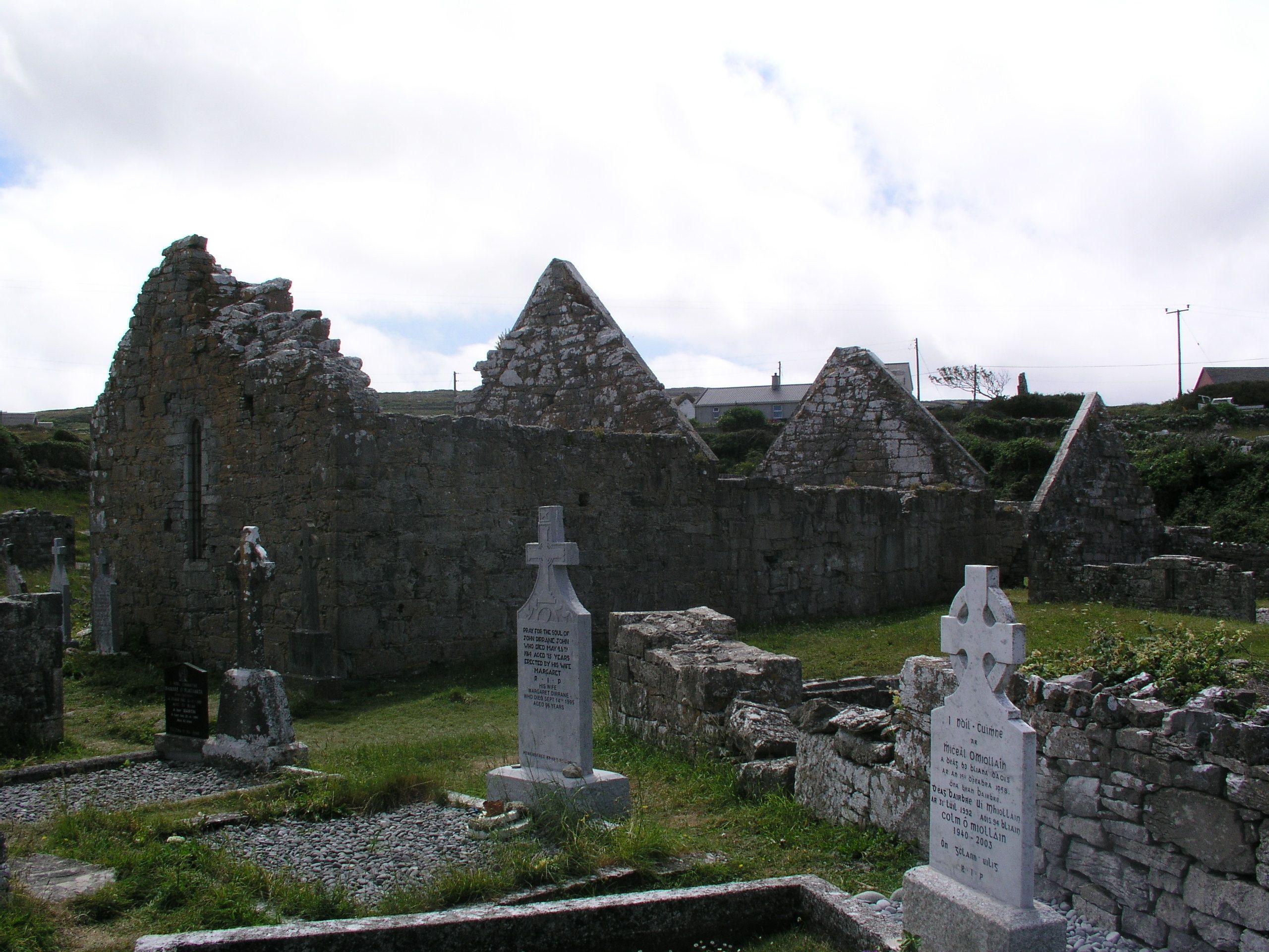 Aran Islands. VERY unusual place.   Ireland   Pinterest   Ireland ...