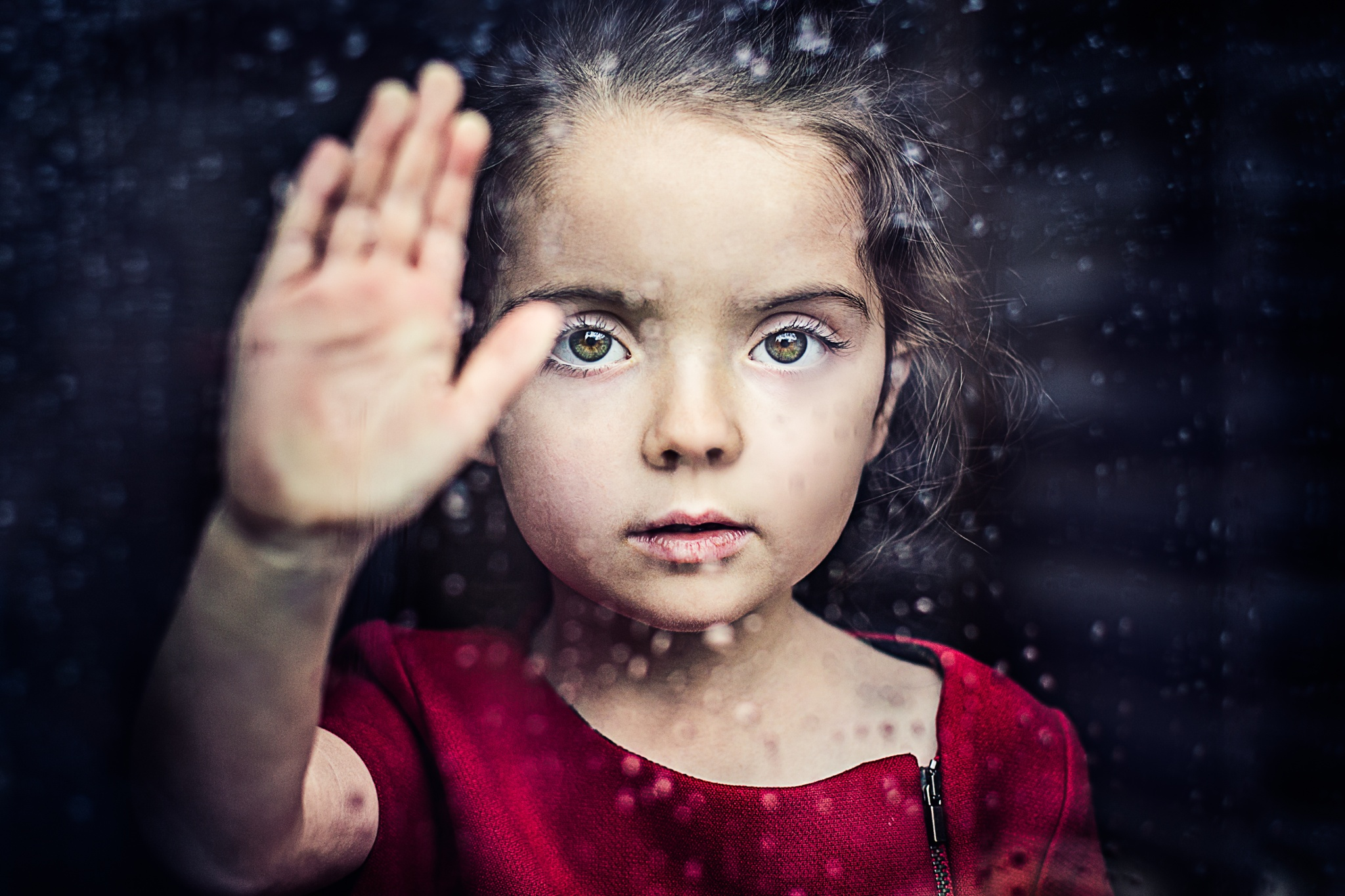 500px Blog » The passionate photographer community. » A Day in the ...