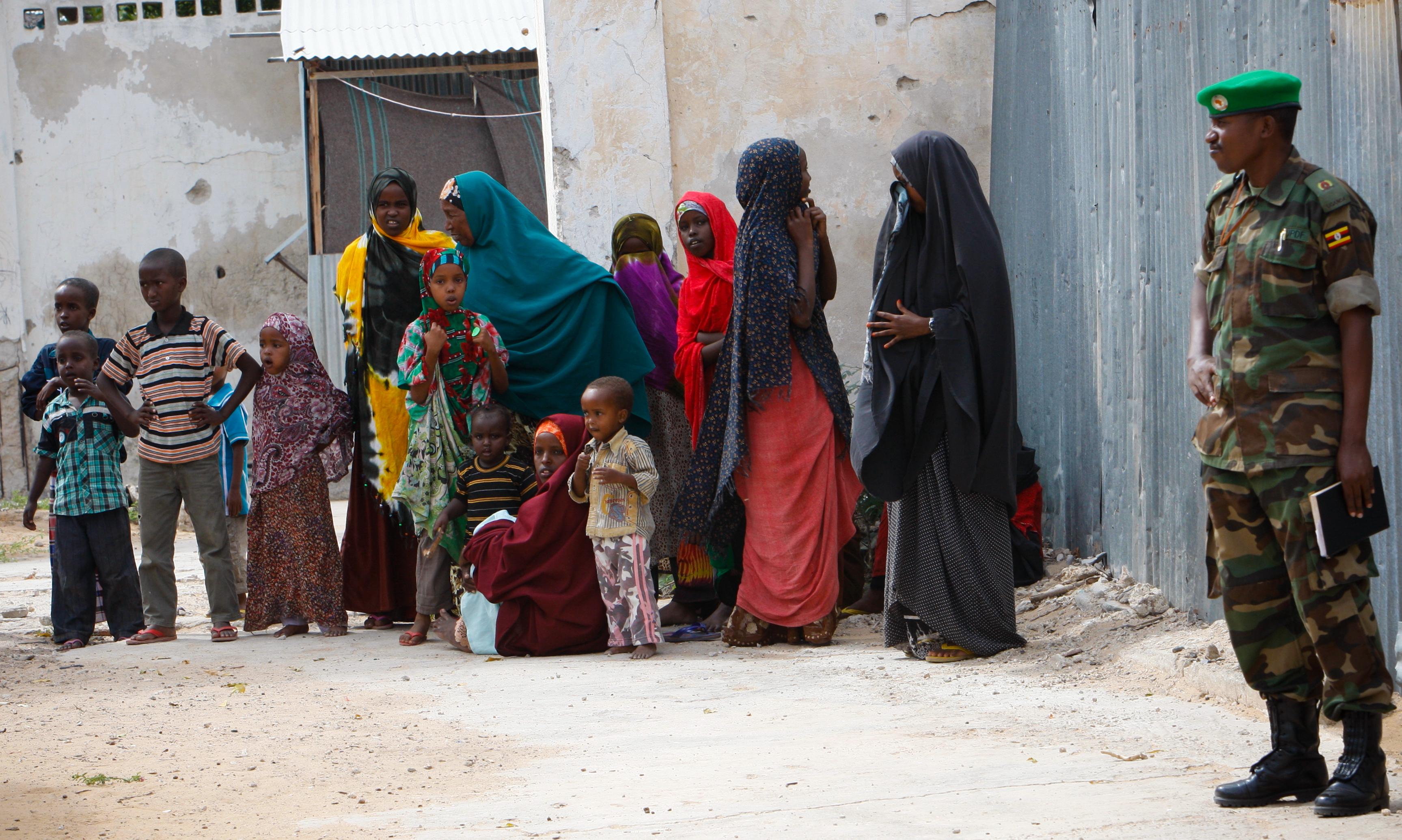 Updf celebrate tarehe sita in somalia 06 photo