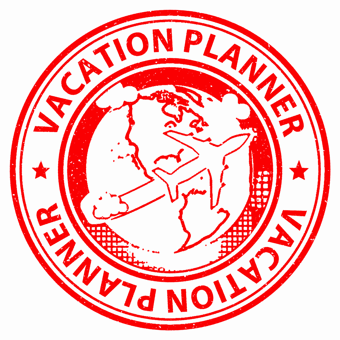 Vacation Planner Shows Vacational Organizing And Diary, Book, Plan, Vacationing, Vacational, HQ Photo