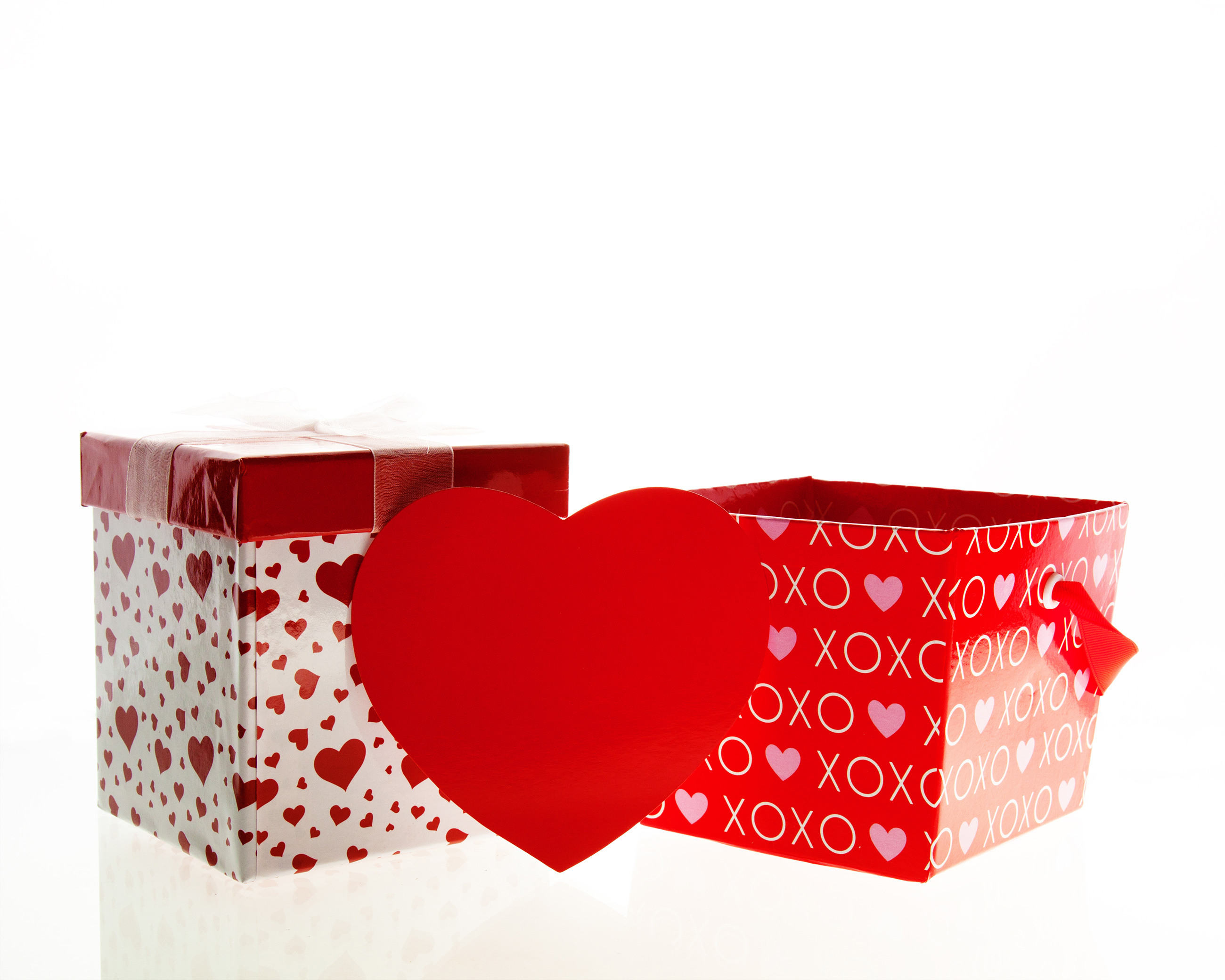 Valentines photo