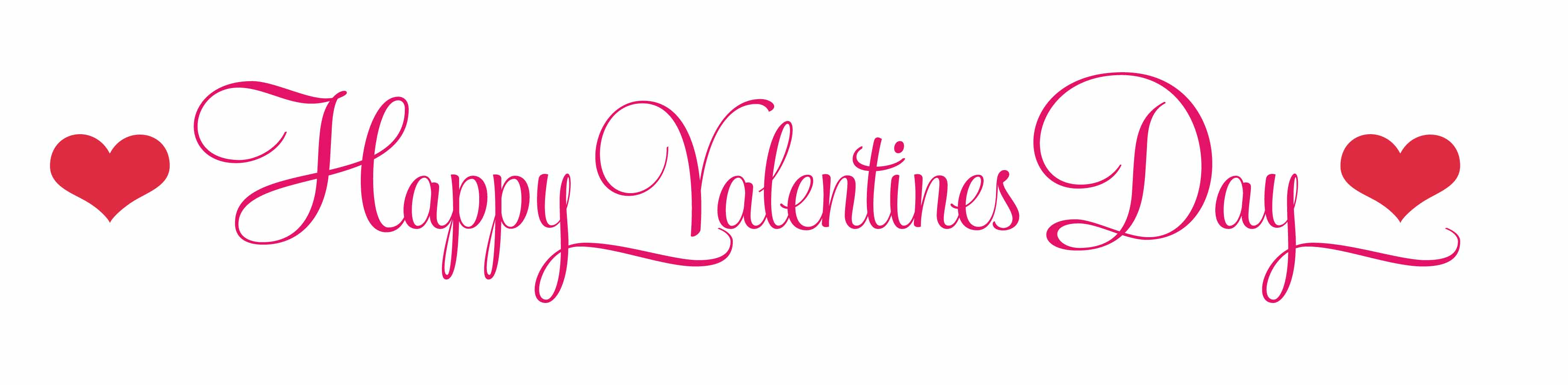 Happy Valentine's Day Mom from Teleflora Florist! - Mom Blog Society