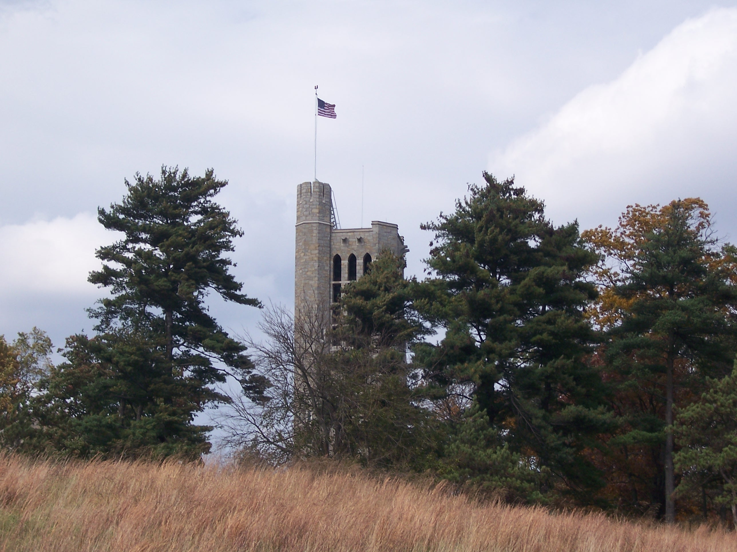 VALLEY FORGE CHAPEL, Bspo06, Castle, Chapel, Country, HQ Photo