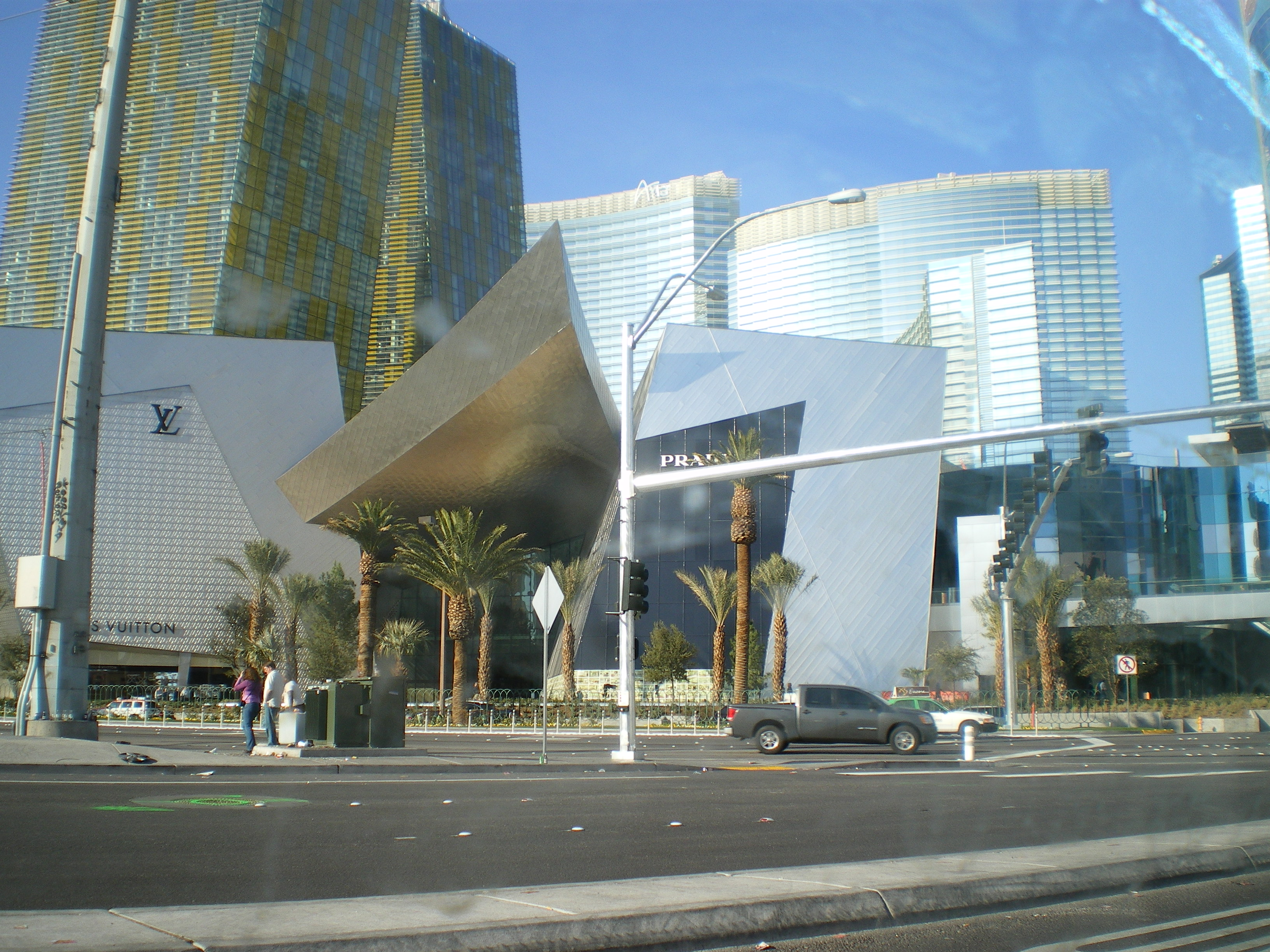 File:Las vegas buildings.jpg - Wikimedia Commons
