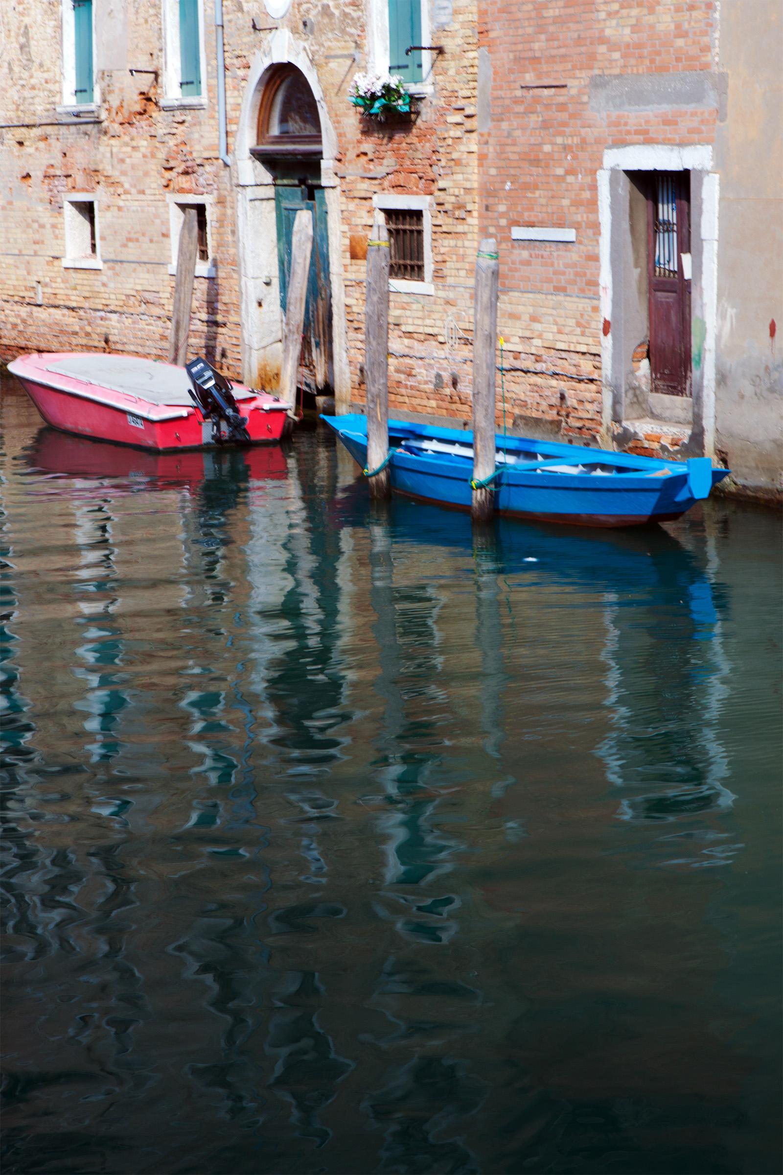 Venice photo