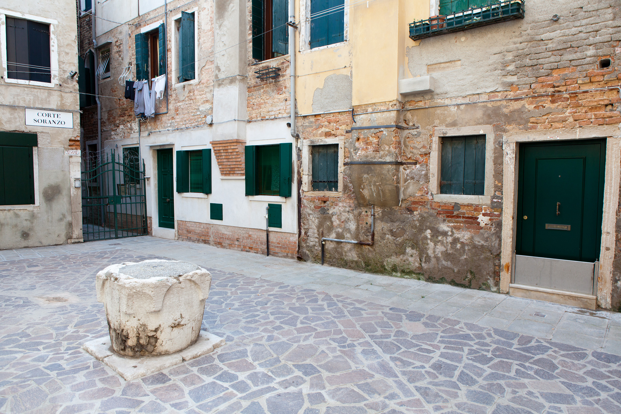 Venice, Adriatic, Tourism, Majestic, Outdoors, HQ Photo