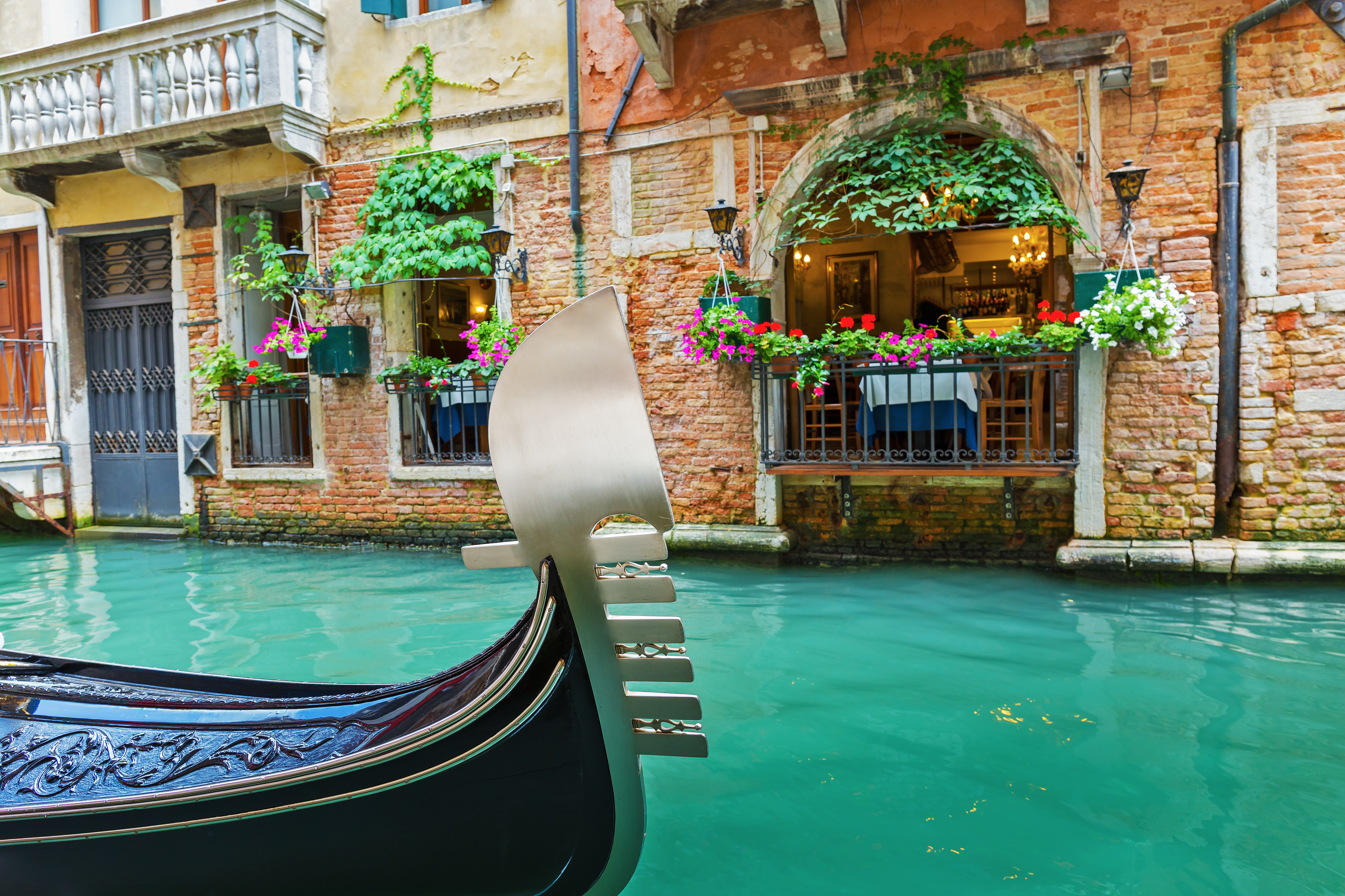 Venice Holidays 2018 : Package & save up to 13% – ebookers.ie