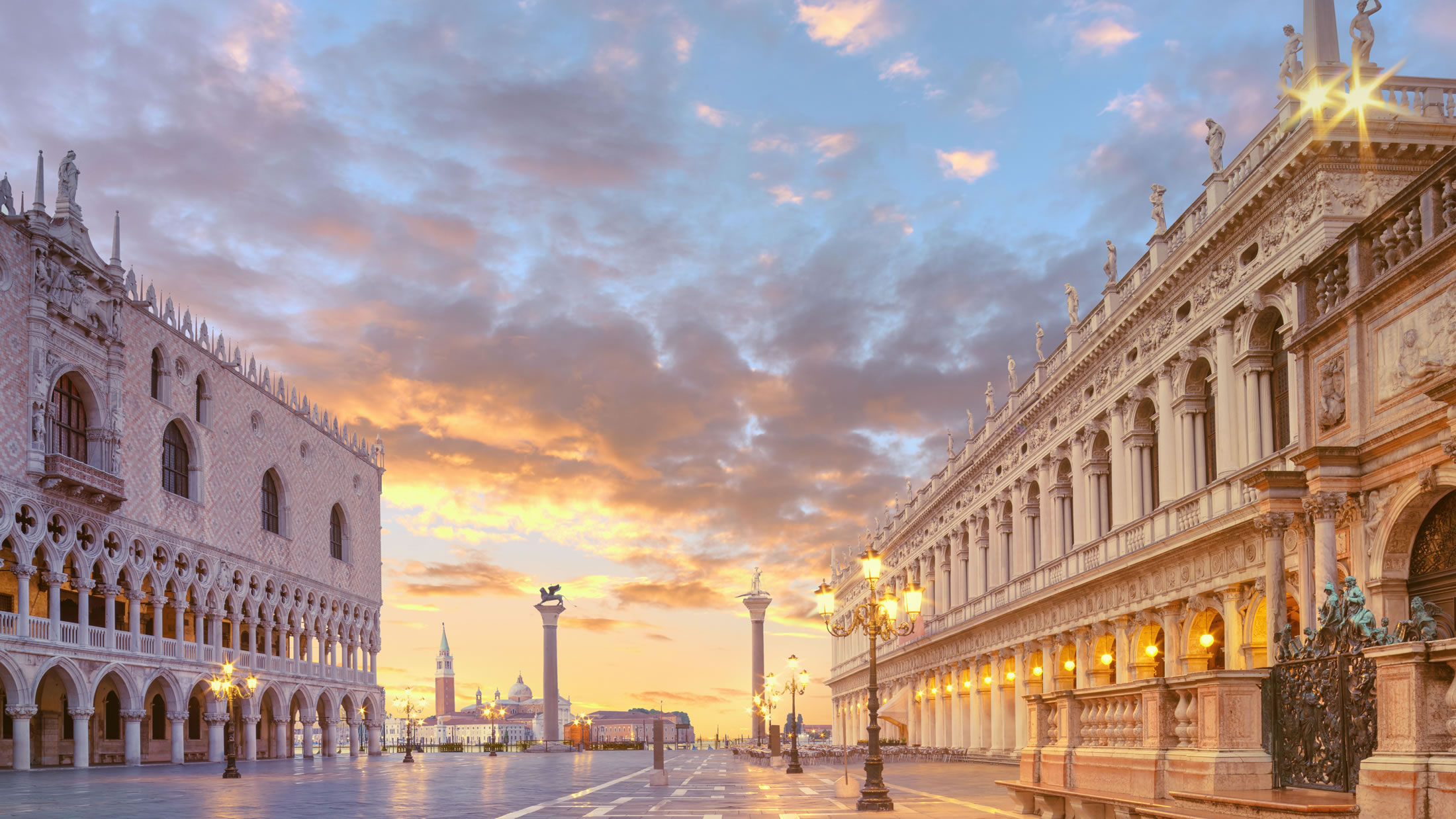 City Breaks & Holidays To Venice 2018 / 2019 | Citalia