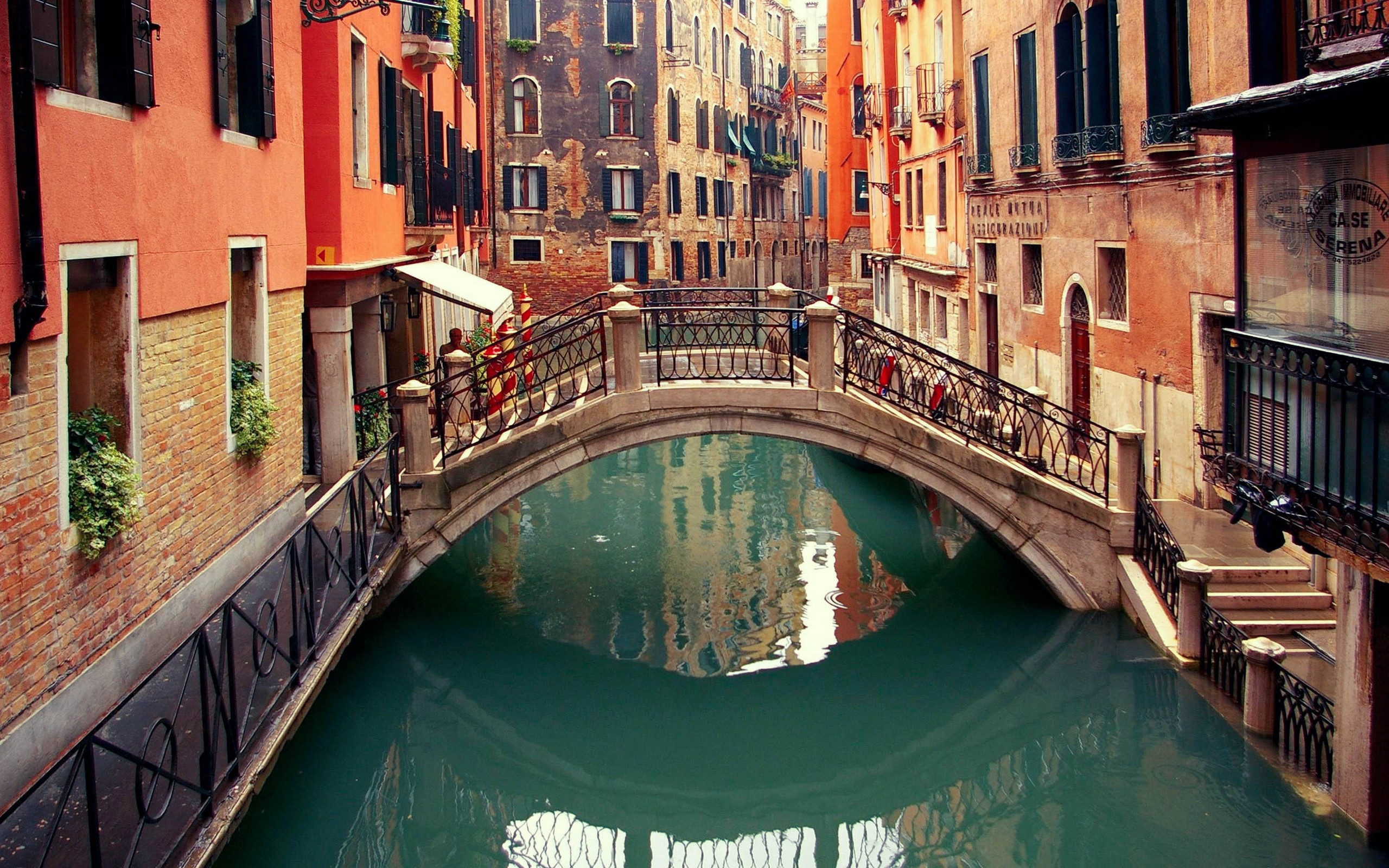 Best of Venice, Italy photos | yoga-aid