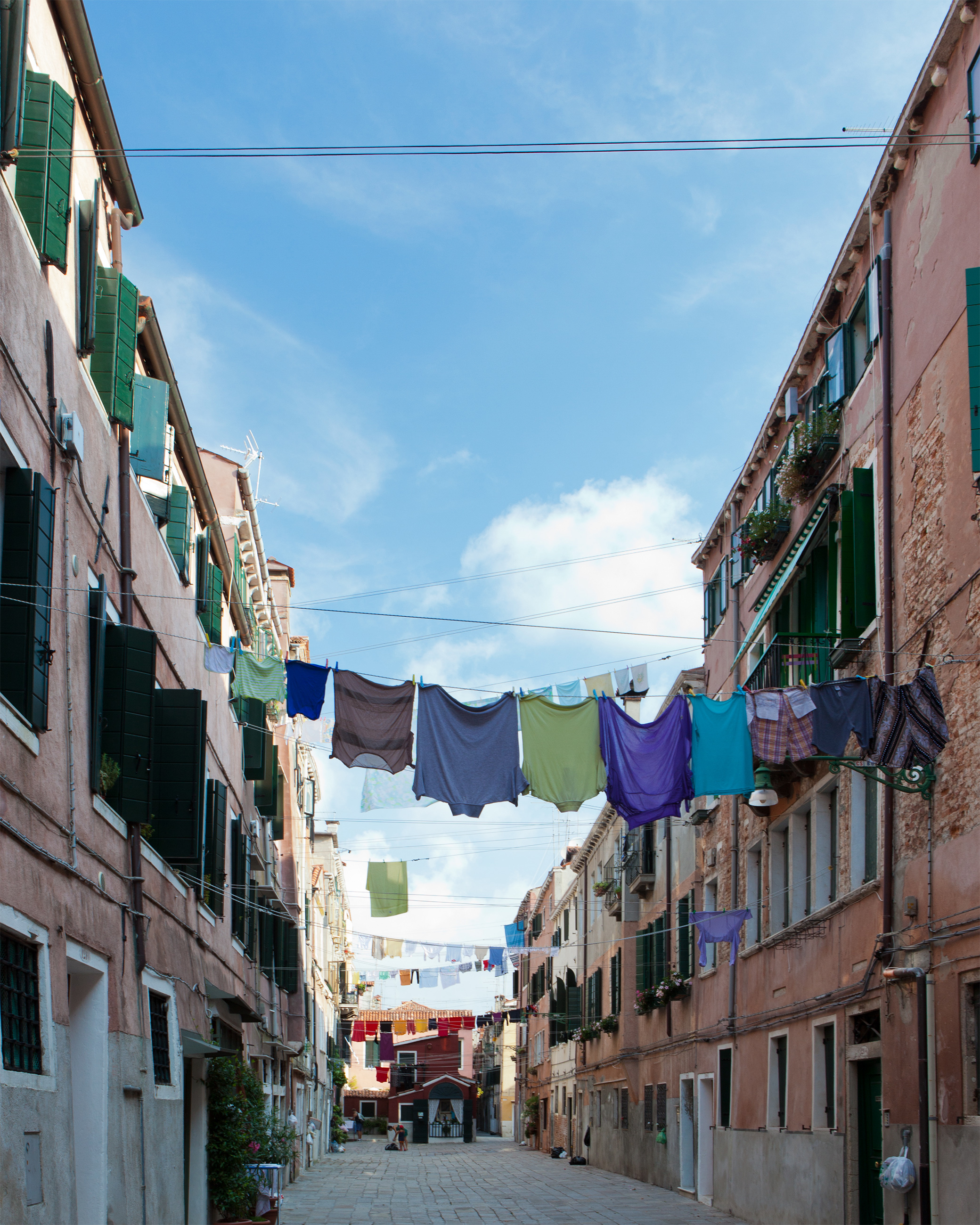 Venice, Stock photography