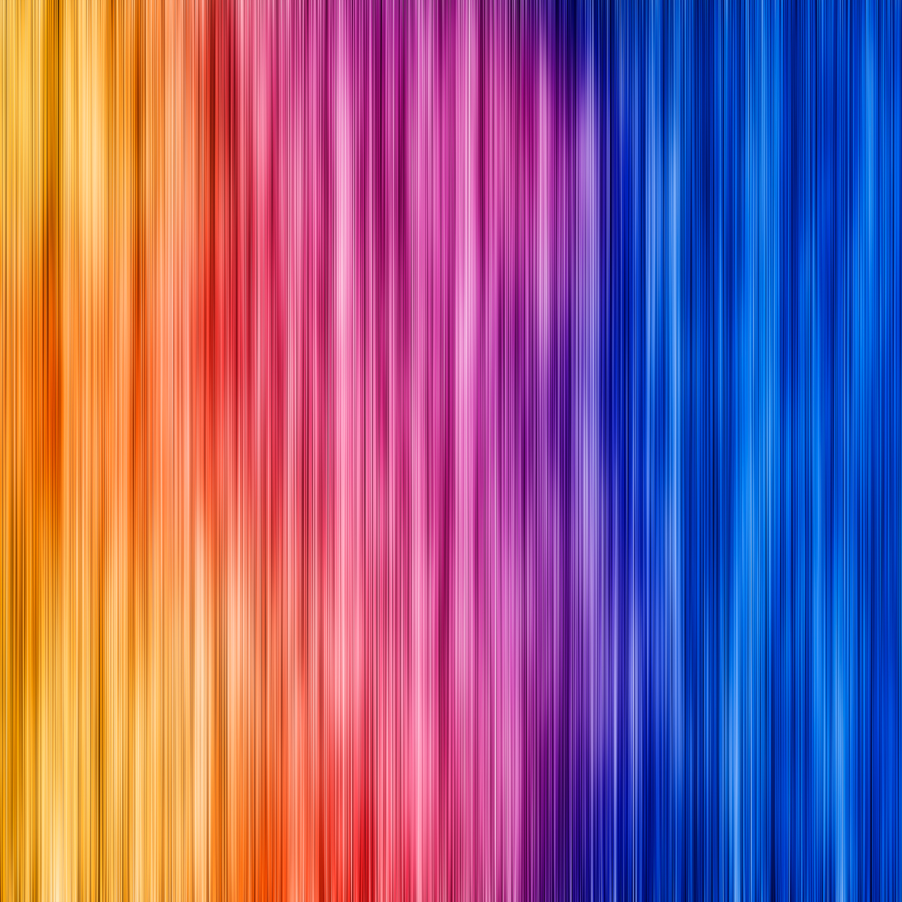 Vibrant Abstract Blur, Abstract, Silky, Multicolor, Multicolour, HQ Photo