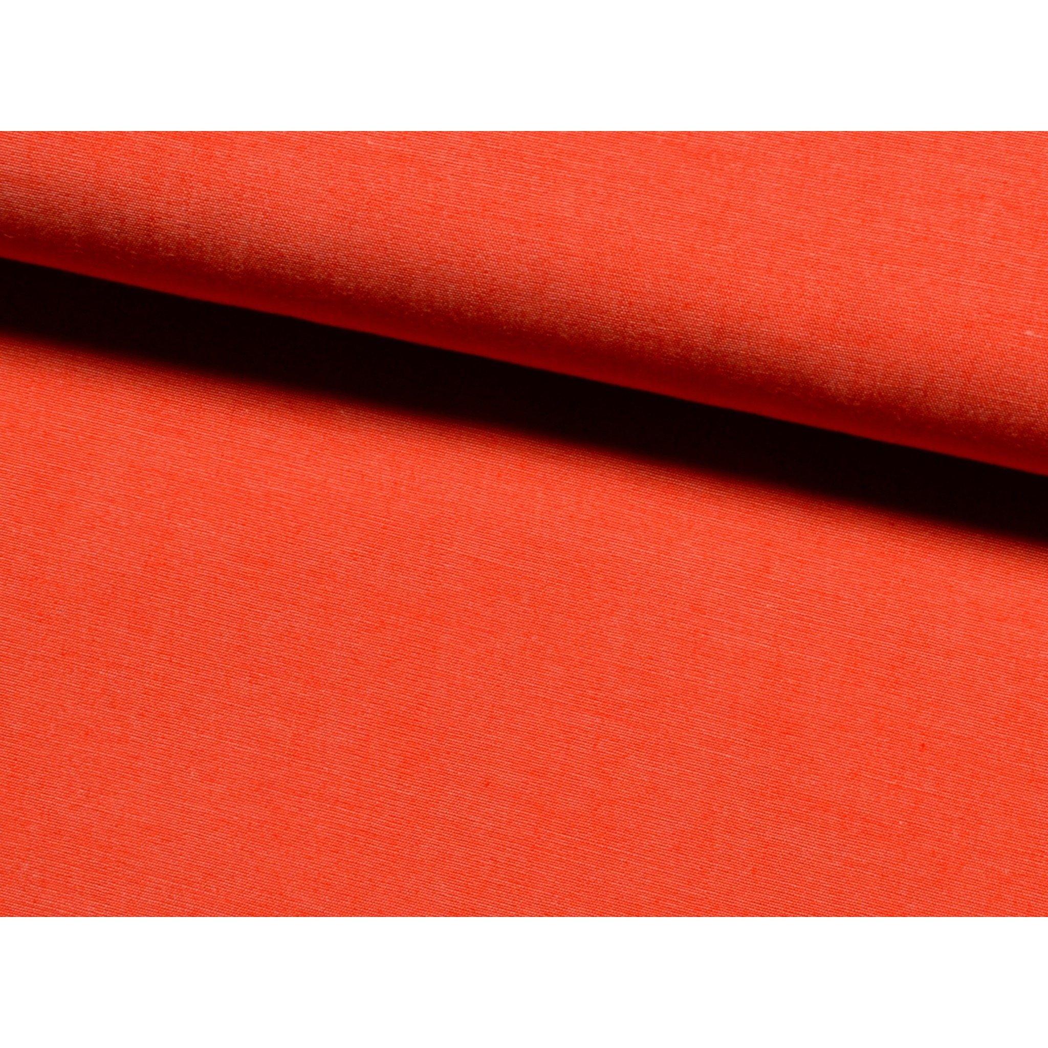 VIBRANT ORANGE – Vintage Apparels