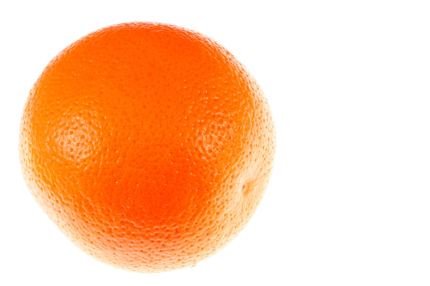 Vibrant Orange, Bitter, Simple, Orange, Organic, HQ Photo