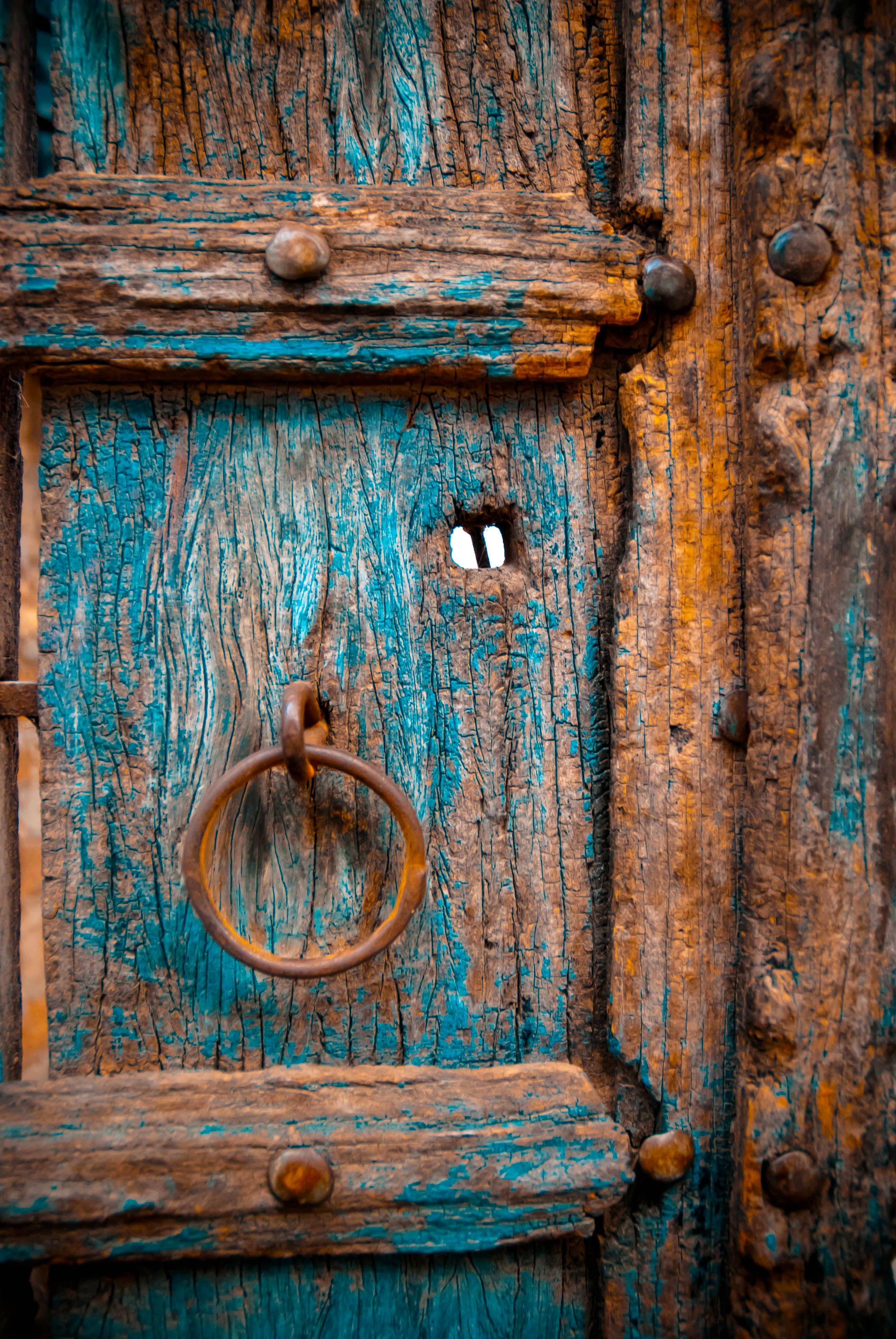 Untold Stories | Doors | Pinterest | Doors, Gates and Portal