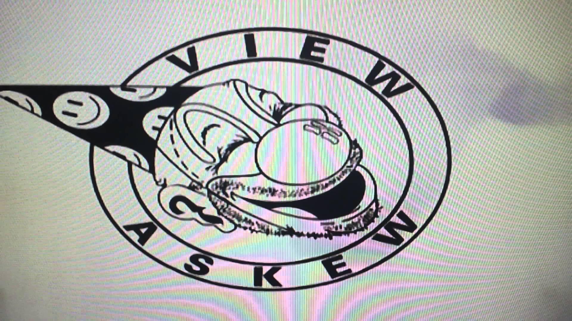 Miramax/View Askew/Woltz International/Touchstone Television - YouTube