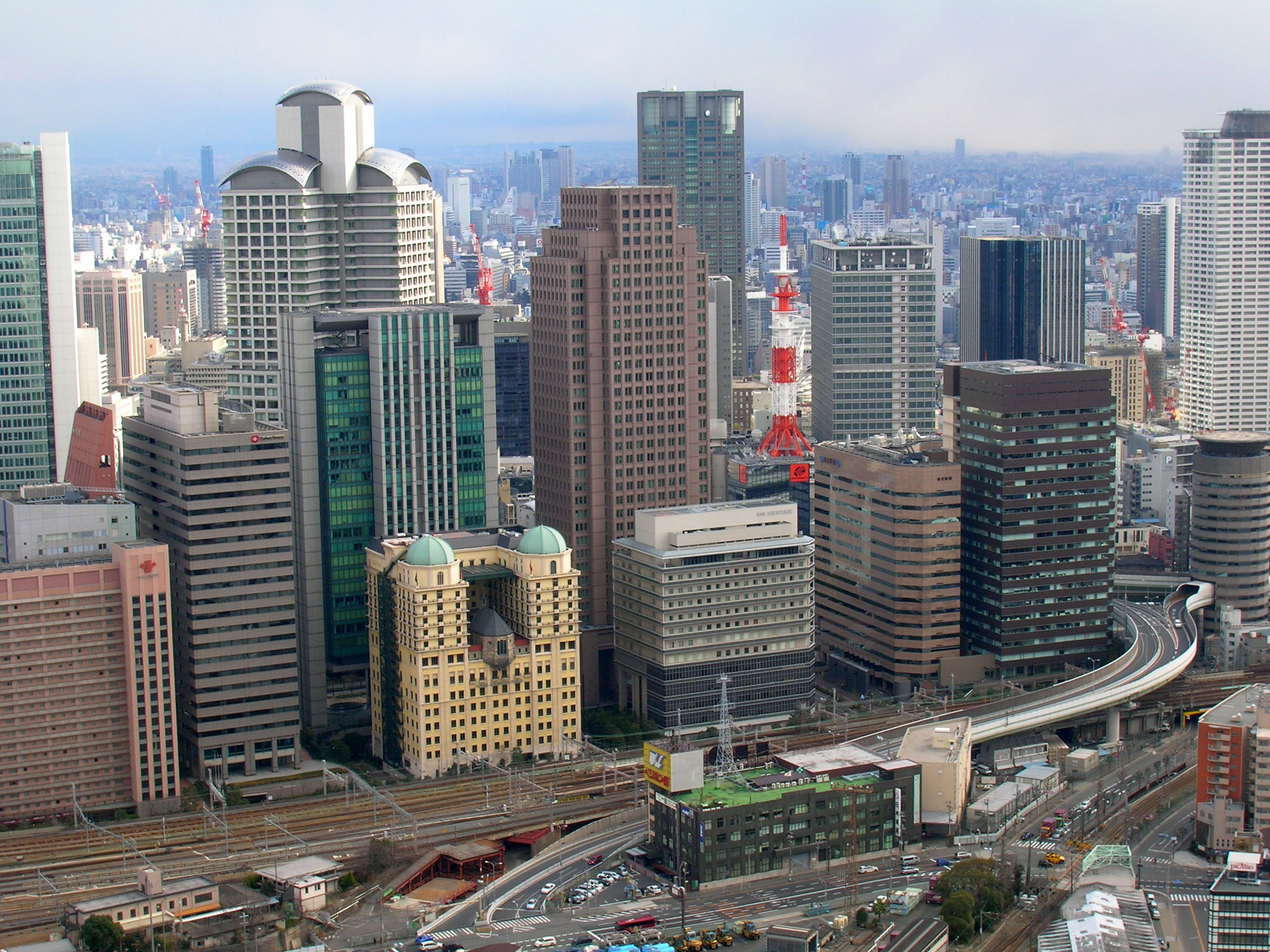 File:Umeda Sky Building View north.jpg - Wikimedia Commons