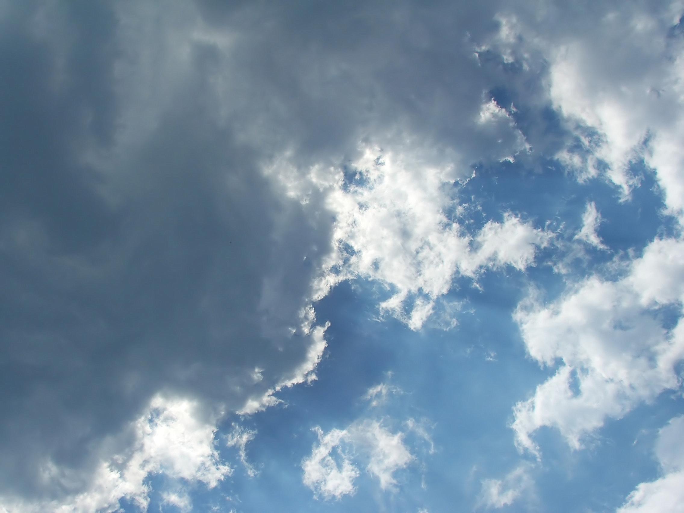 Viewing heaven photo