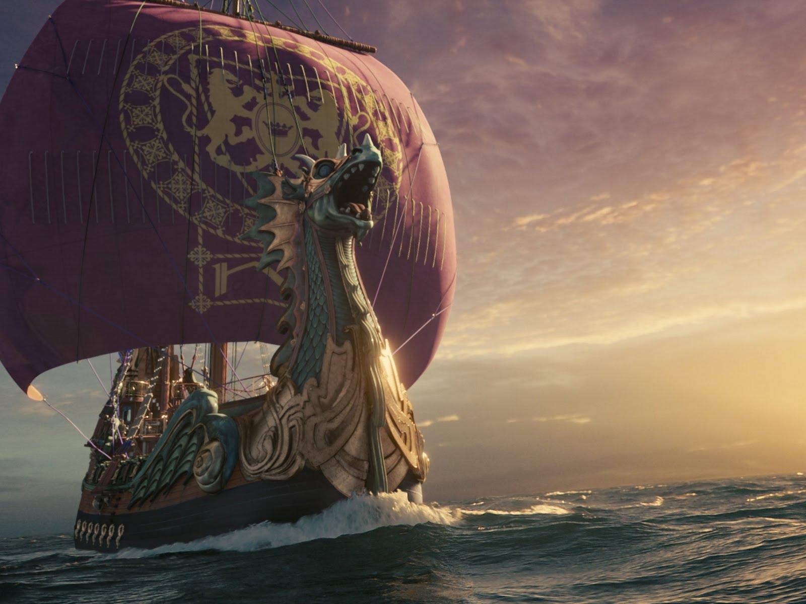 The Viking Ship | History Documentary - YouTube