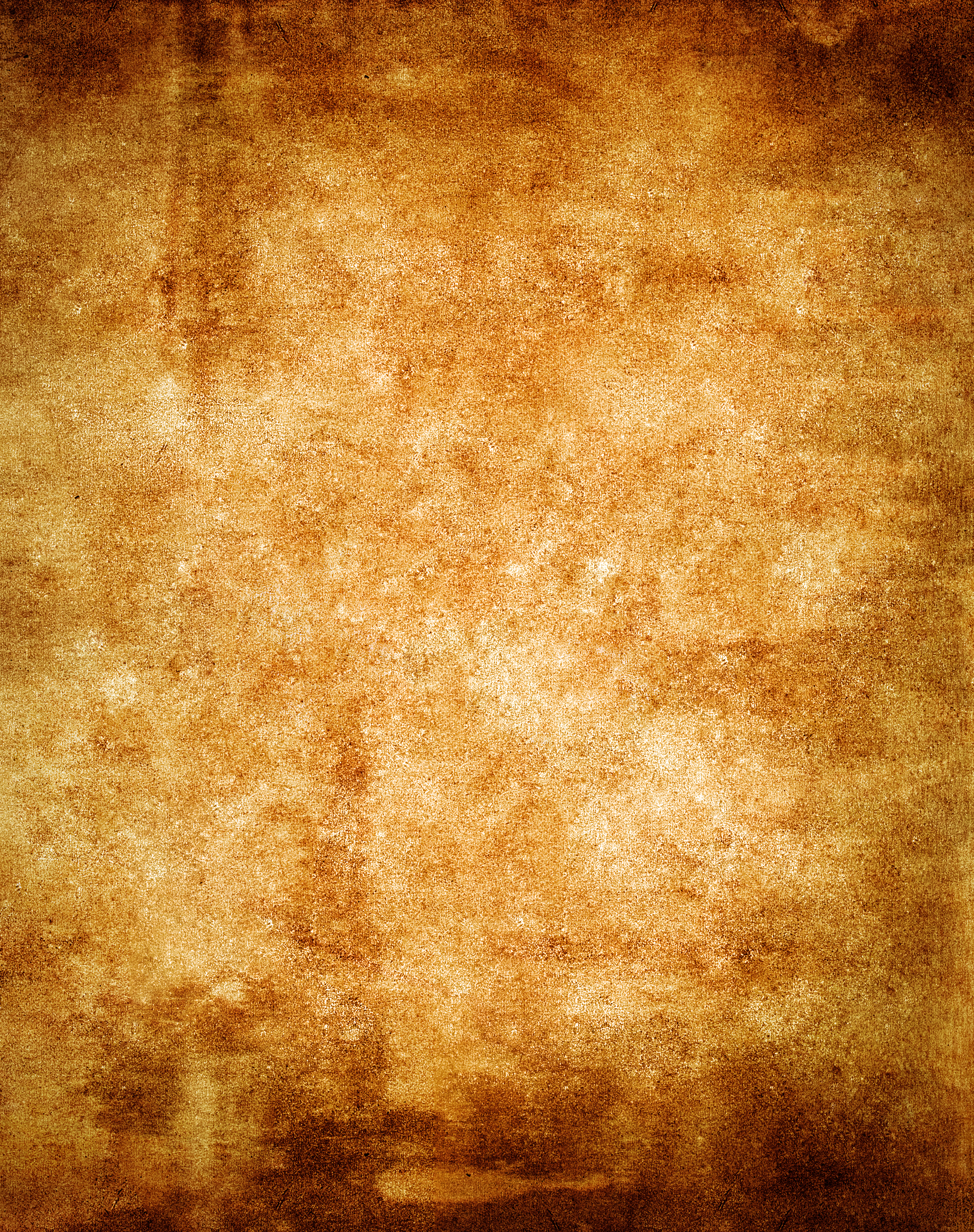 free photo  vintage background - grungy  worn  wallpaper - free download