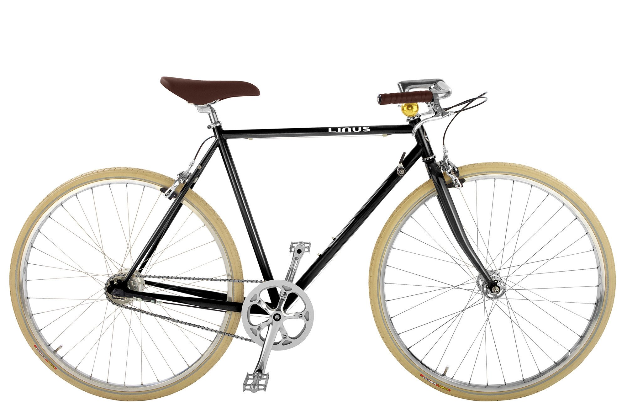 City bikes, vintage bicycles, european bicycles, retro bikes, linus ...
