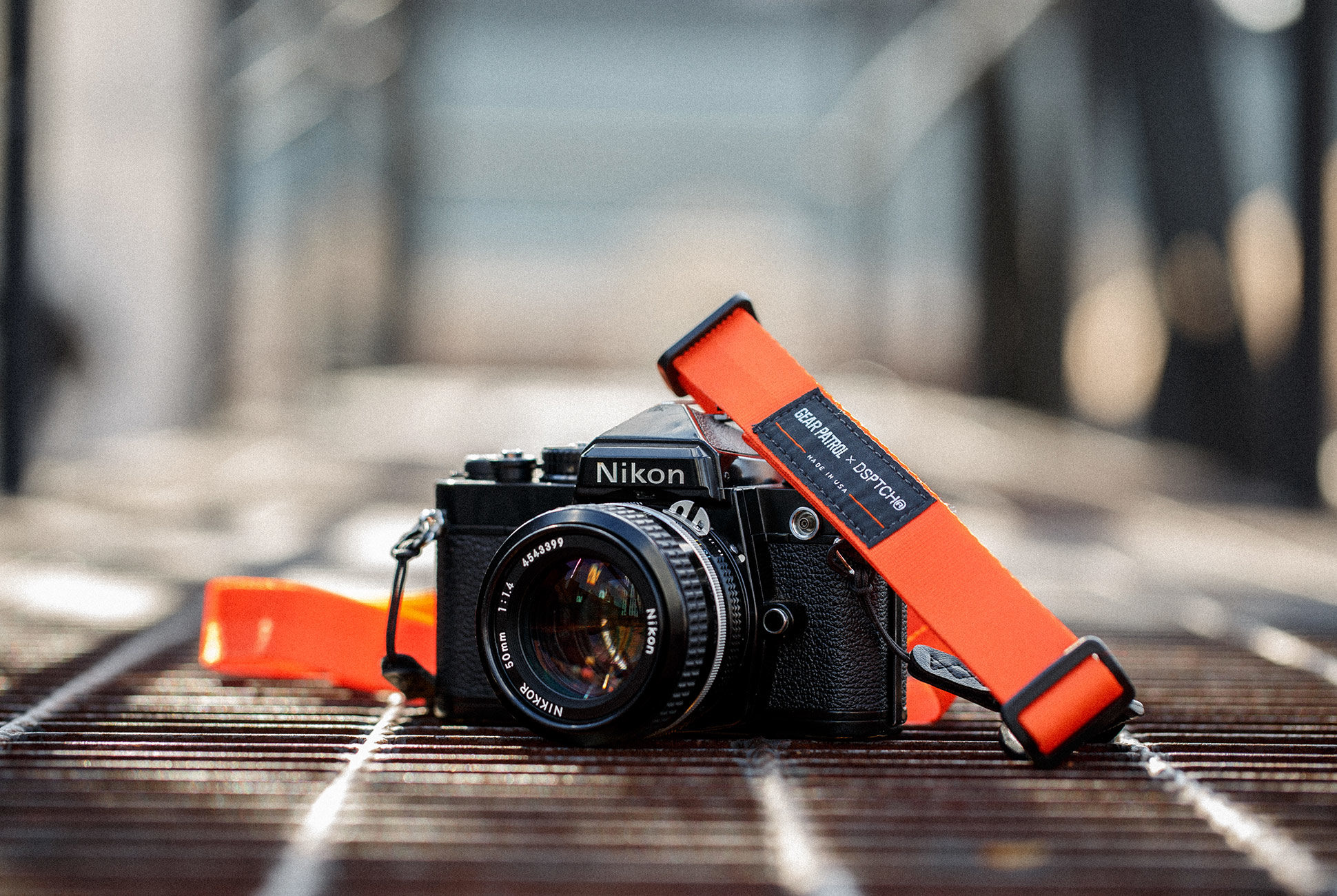 Win: The Perfect Film Photography Bundle, from Vintage Camera to ...