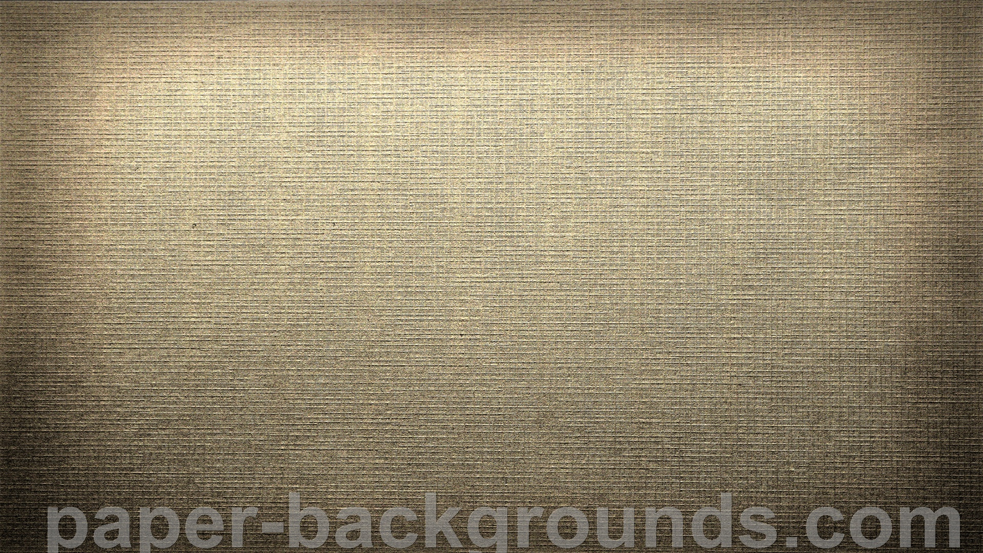 Paper Backgrounds   paper texture   Royalty Free HD Paper Backgrounds