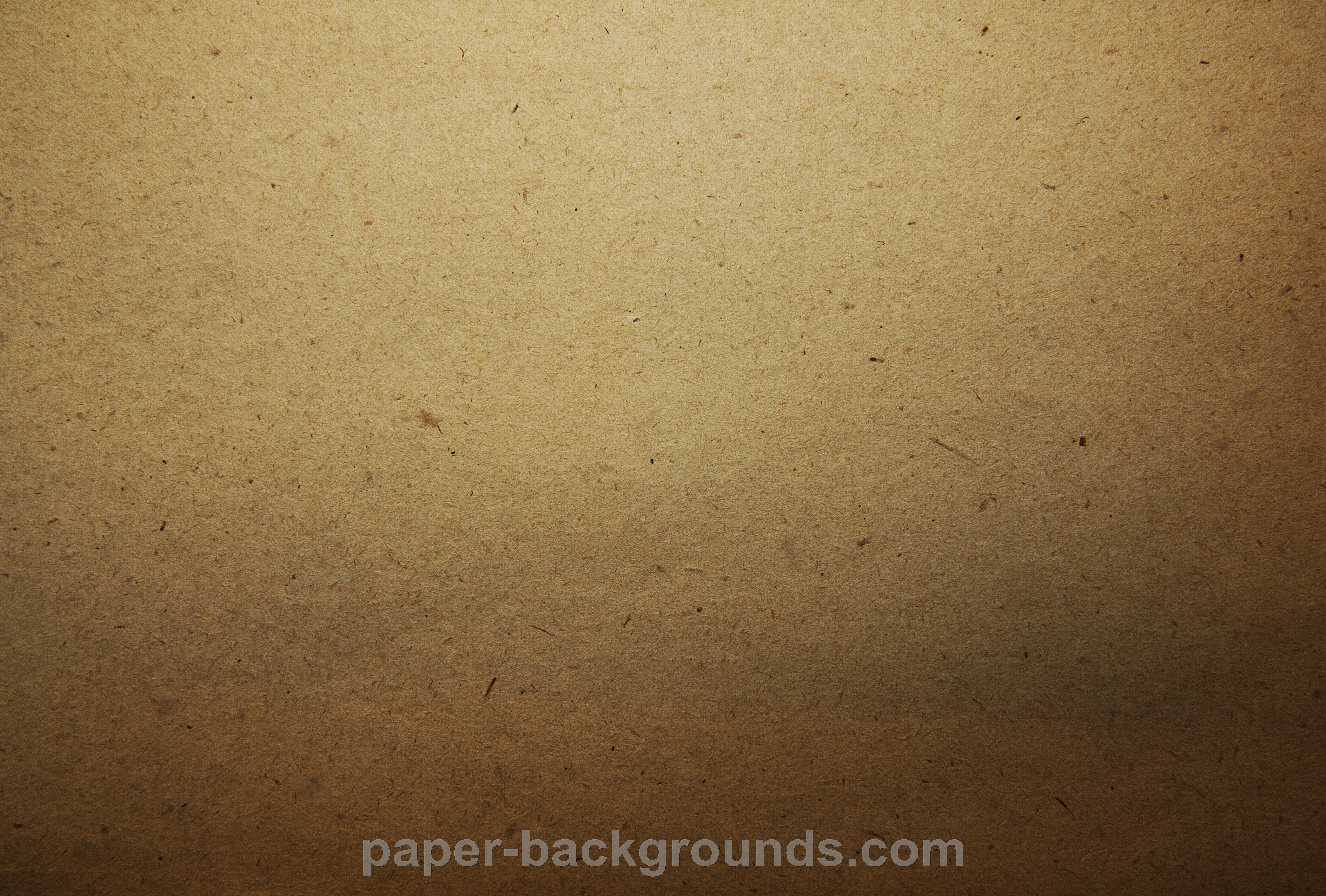 Paper Backgrounds   old-brown-paper-vintage-background-texture