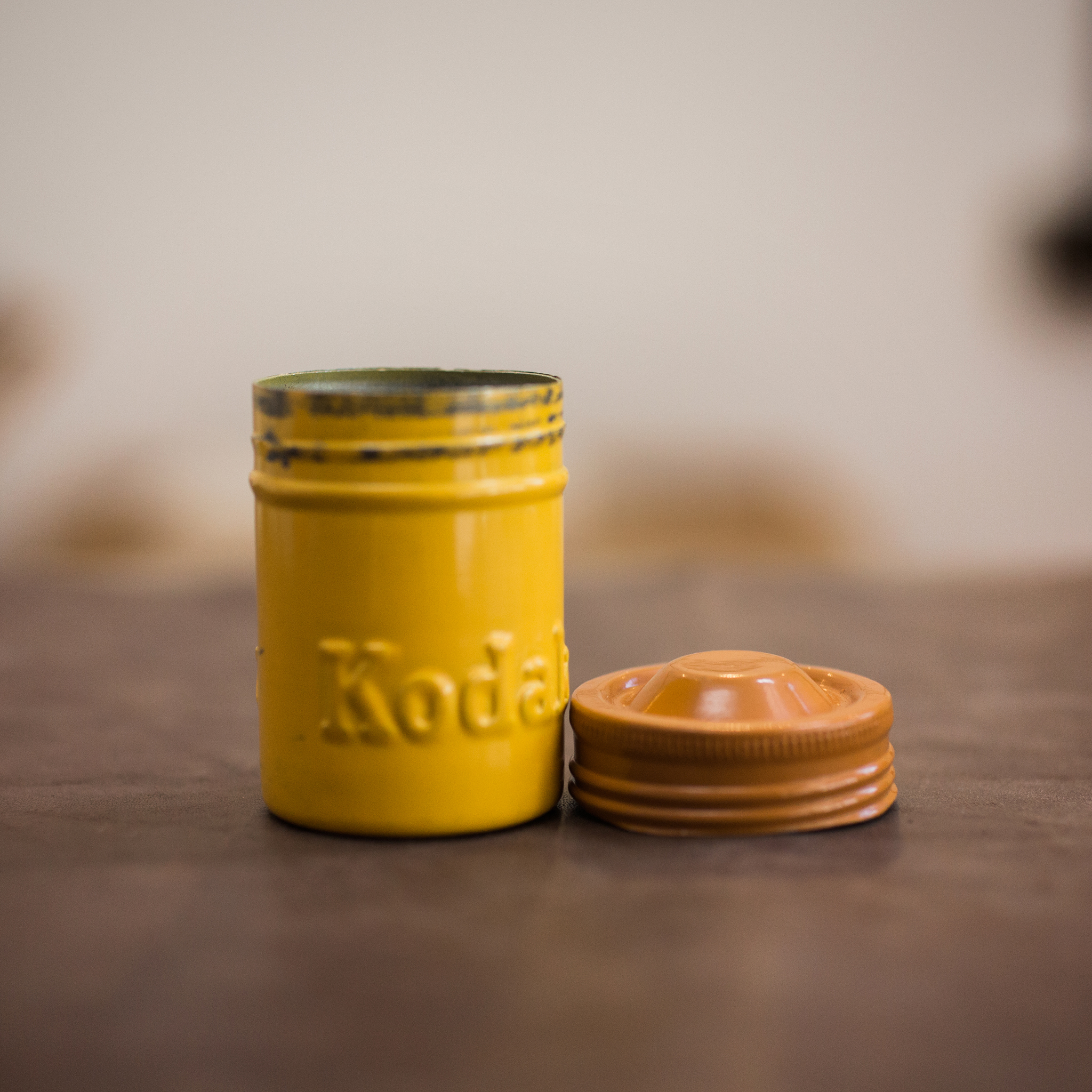 Antique film canisters : Robot hindi movie songs download mp3