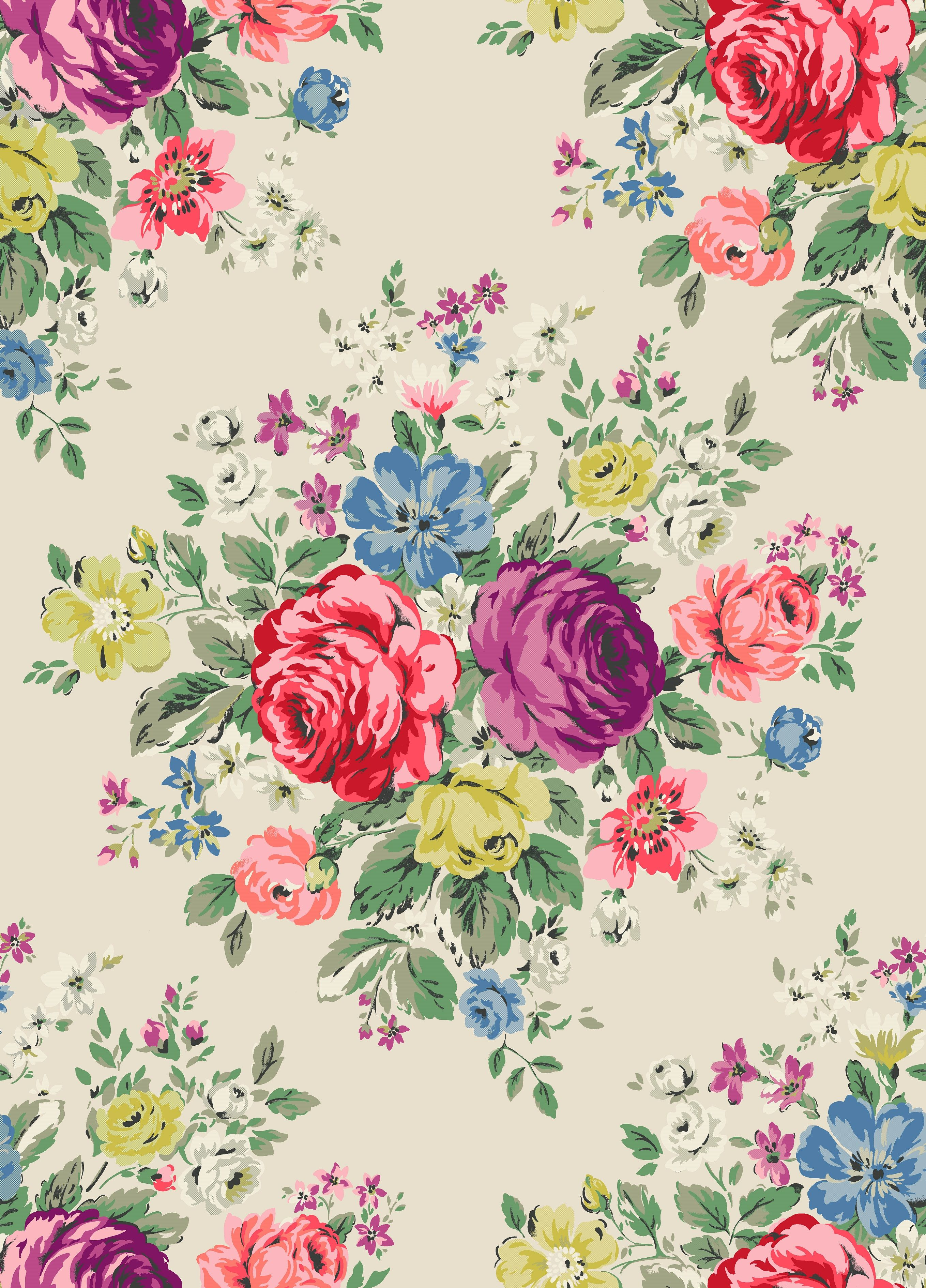 Hampstead Rose   We've reworked AW13's beautiful Hampstead Rose in ...