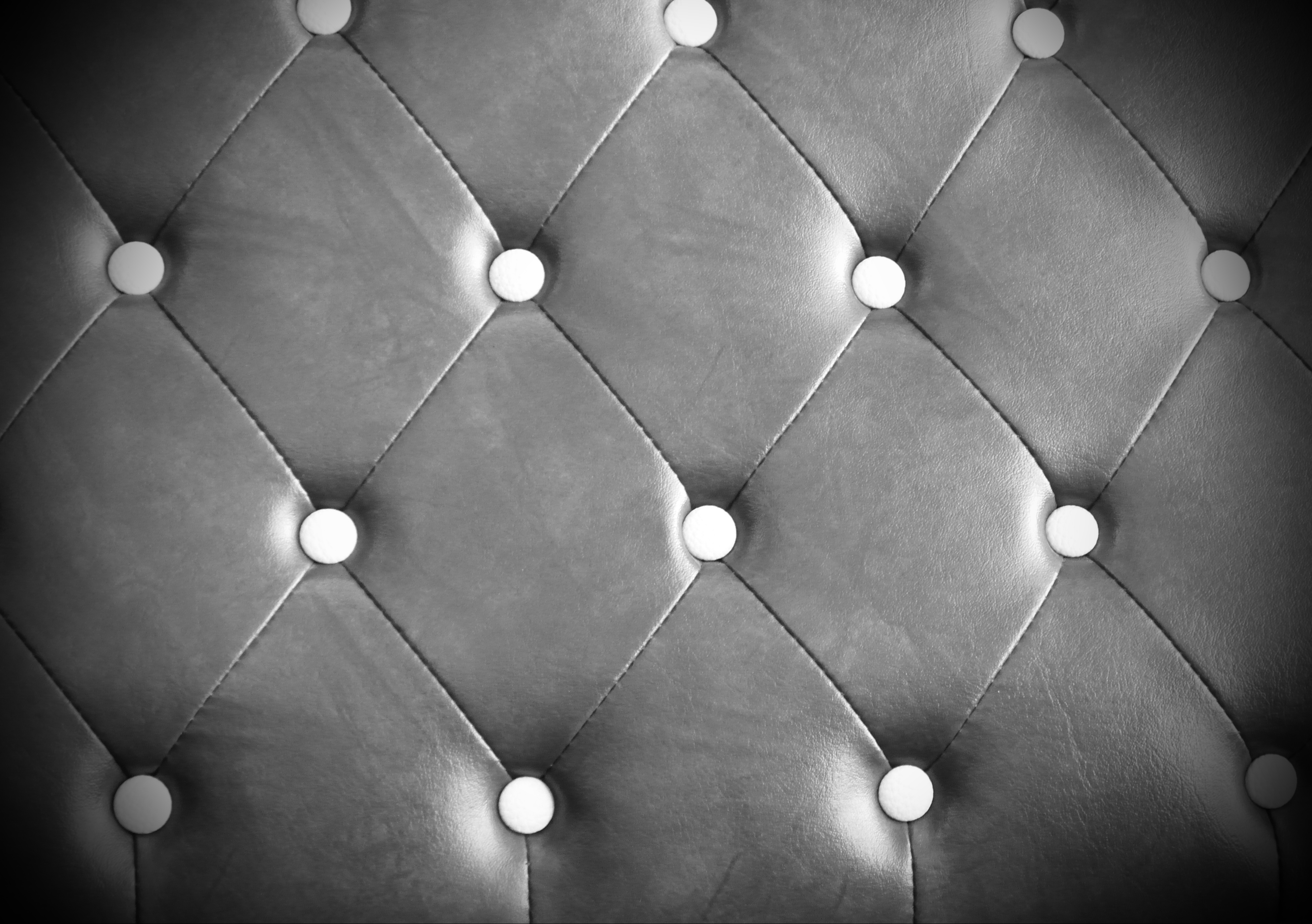 Vintage Leather Texture, Abstract, Seat, Leather, Lines, HQ Photo