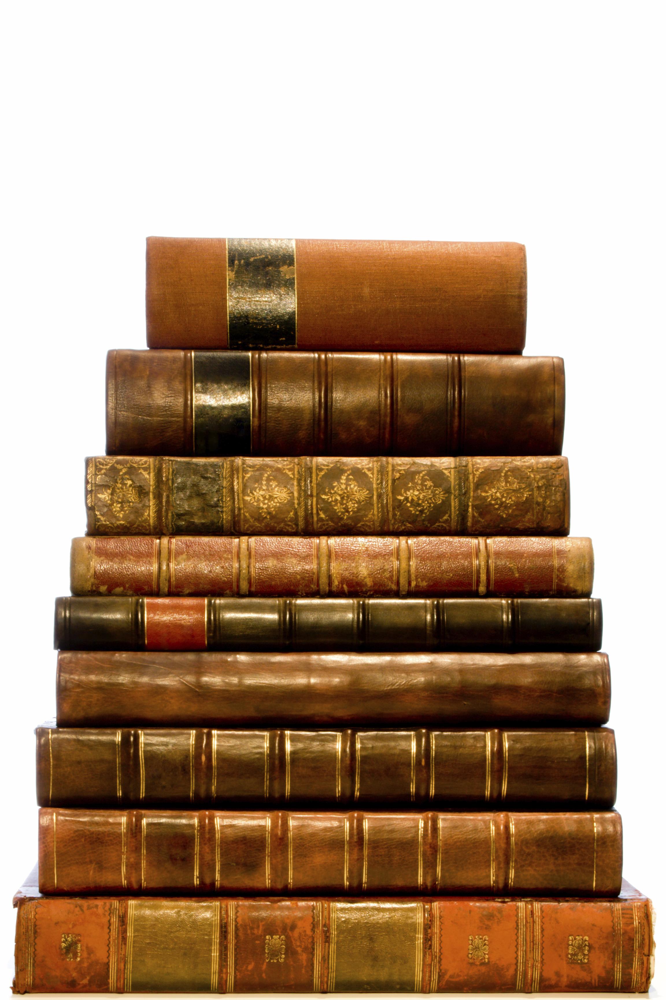 Vintage Tea Party and Book Swap | Greener Kirkcaldy