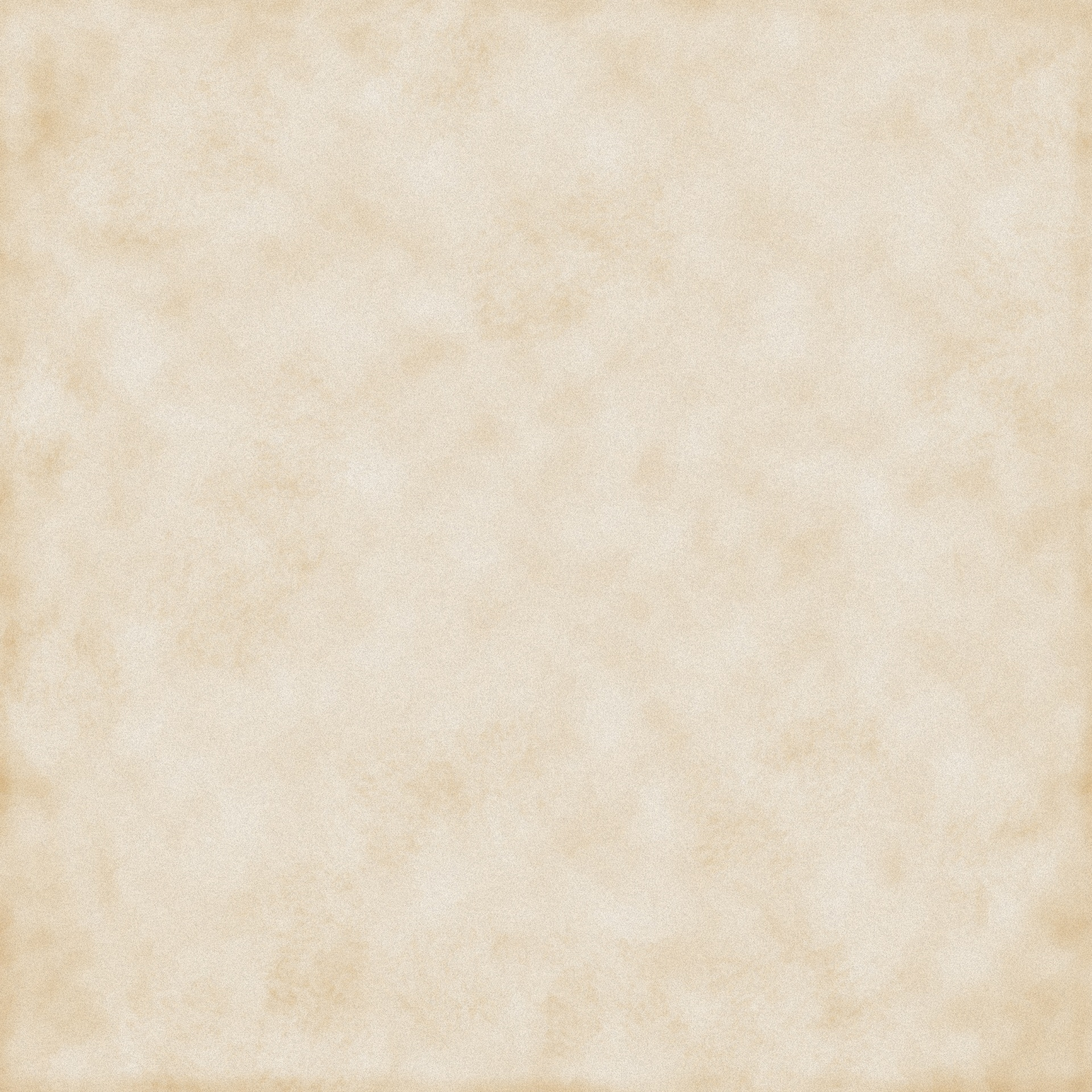 free photo  vintage paper background - blank  brown  grunge - free download