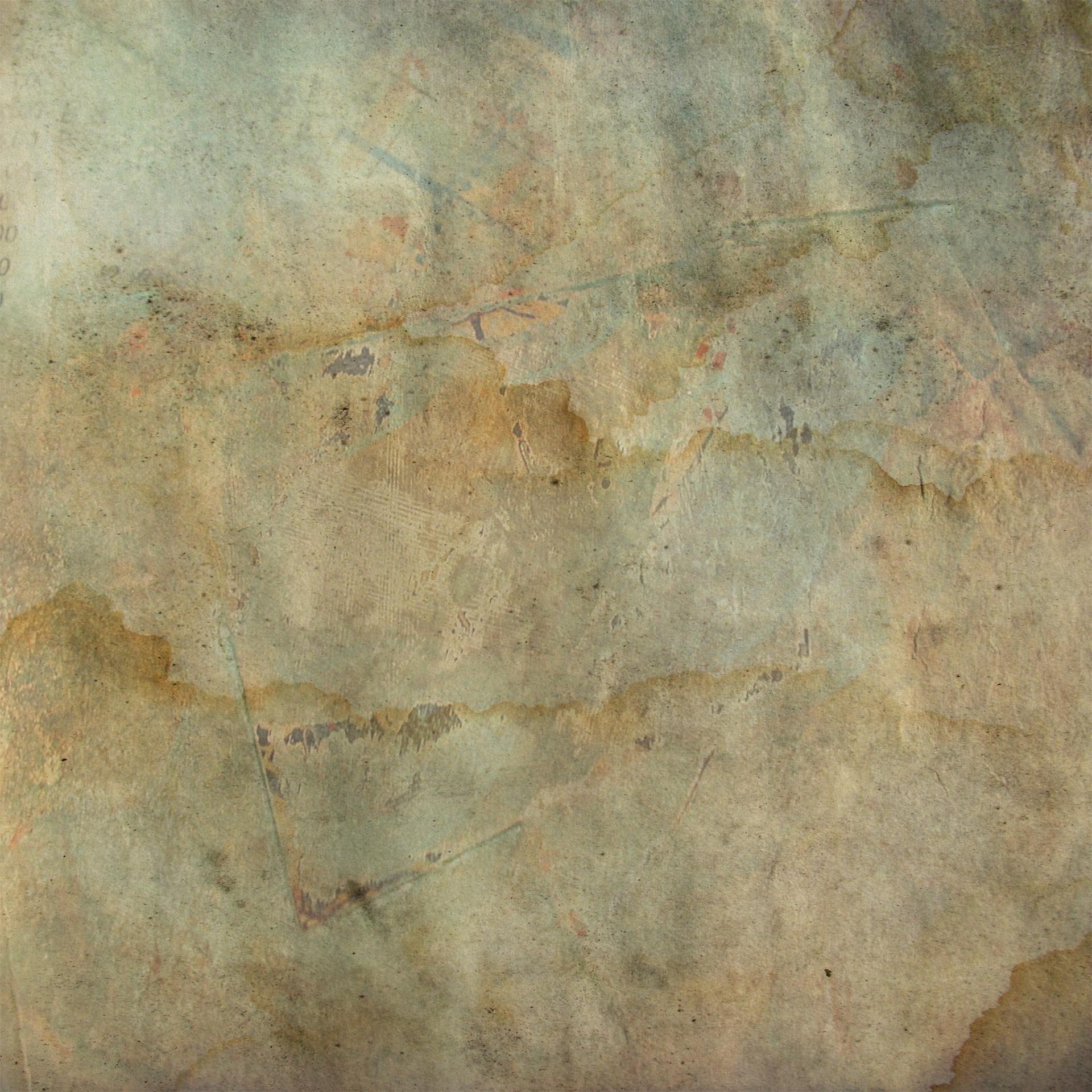 Free photo: Vintage Paper - Aged, Brown, Old - Free ...
