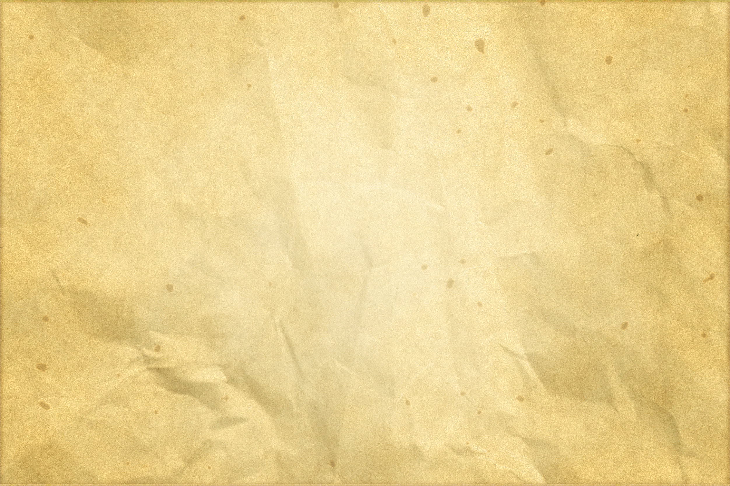 Free photo: Vintage paper - Brown, Letter, Old - Free ...