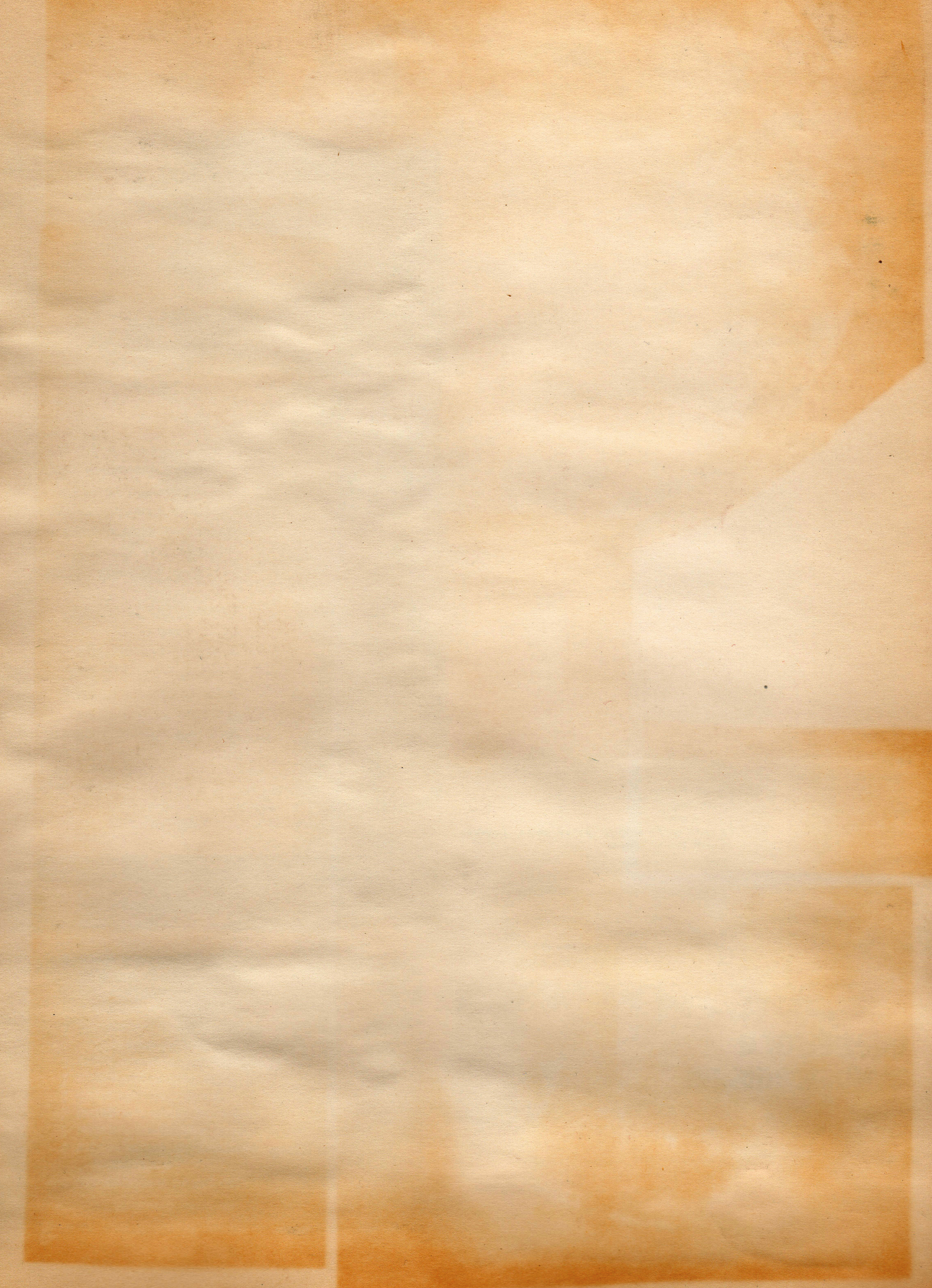 Vintage Paper, Paper, Scan, Scrapbook, Texture, HQ Photo