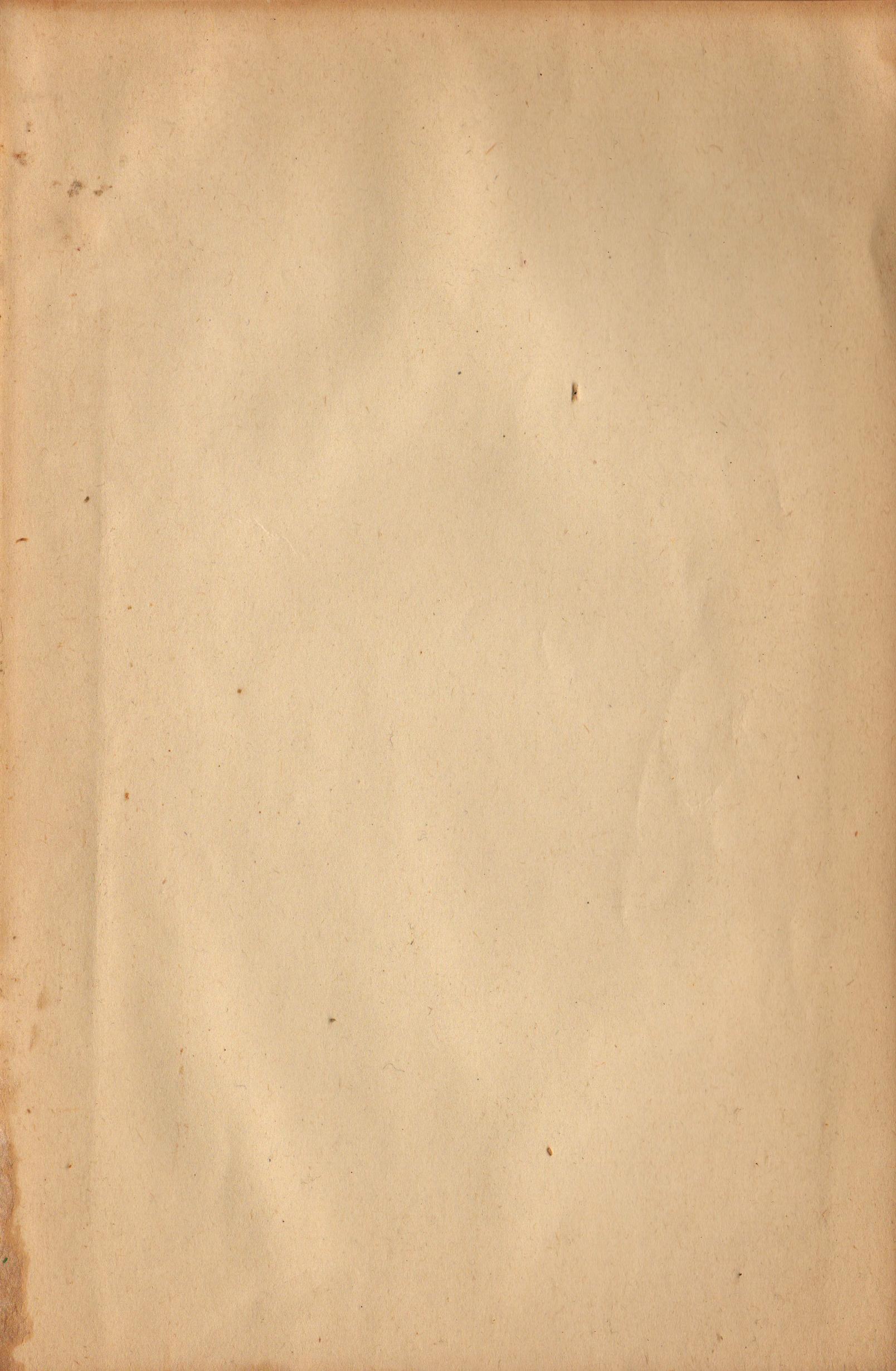 Vintage Paper Background, Blank, Brown, Grunge, Old, HQ Photo
