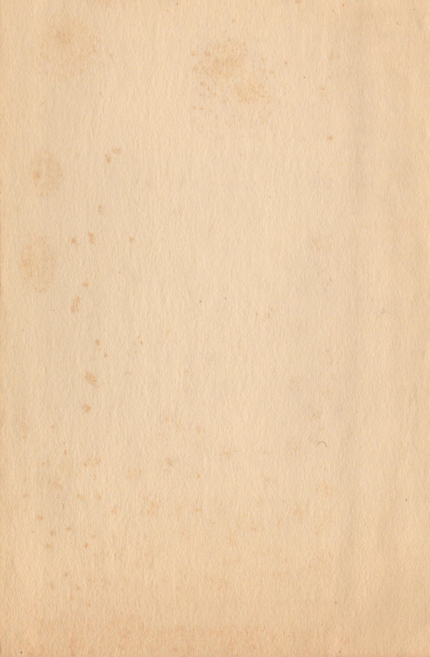 Vintage paper sheet photo