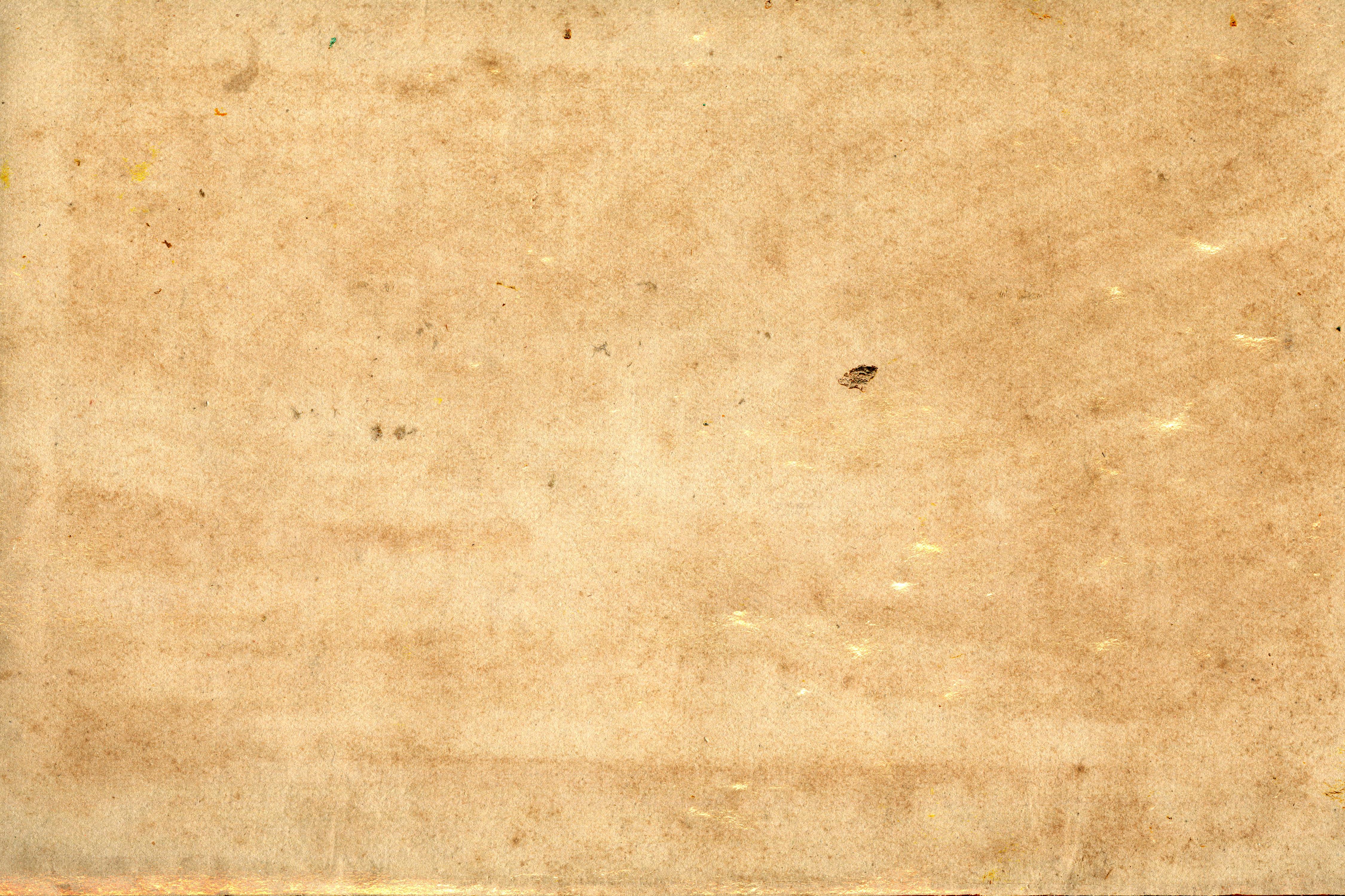 free photo: vintage paper texture - texture, sheet, vintage - free